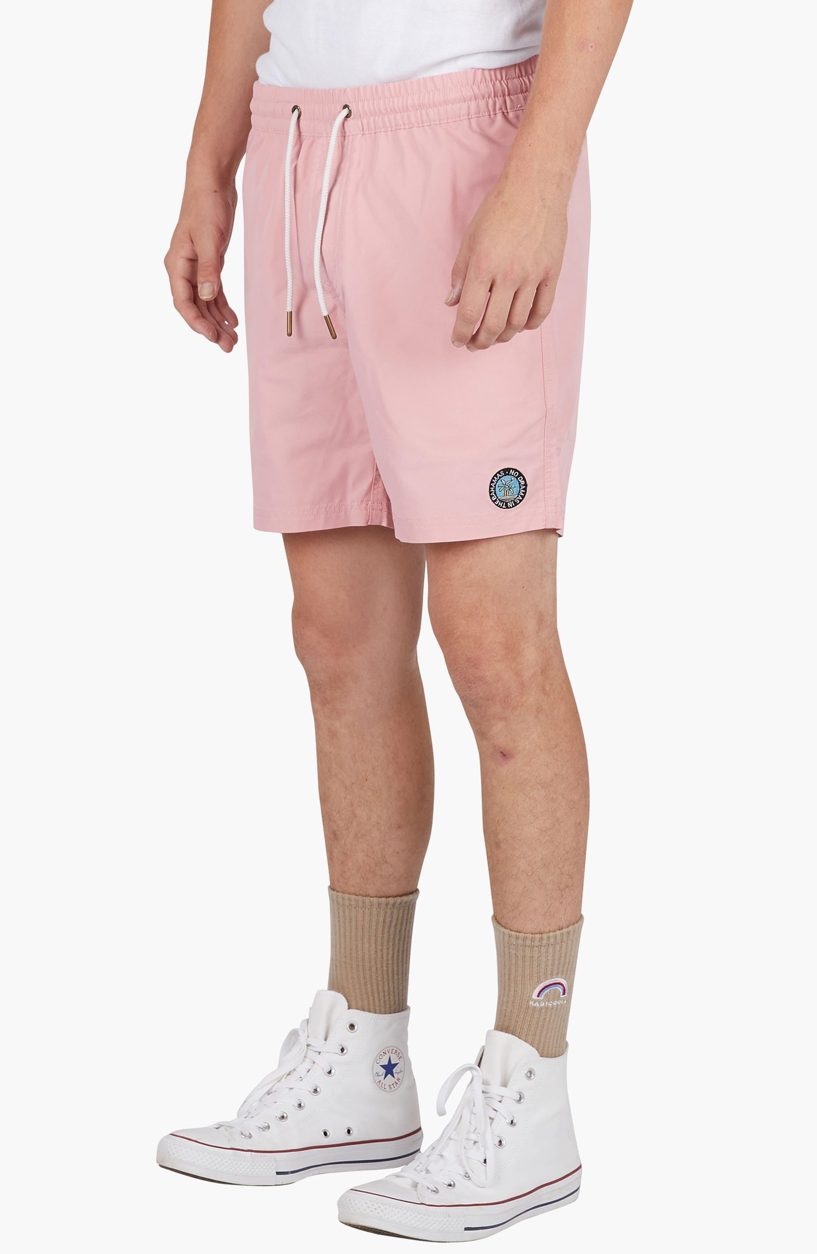 Amphibious Shorts,                             Alternate thumbnail 4, color,                             661