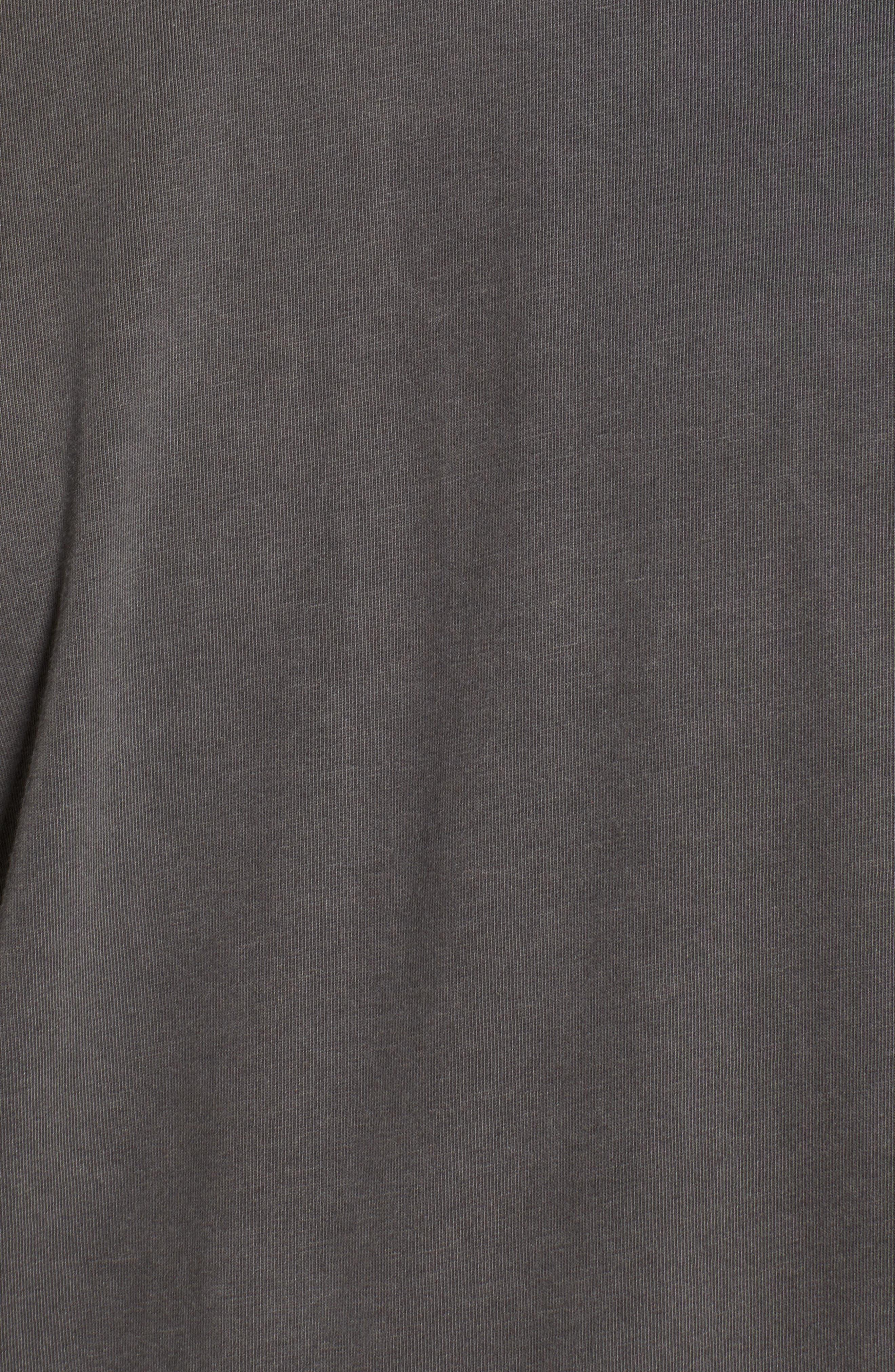 RC Bonded T-Shirt,                             Alternate thumbnail 5, color,