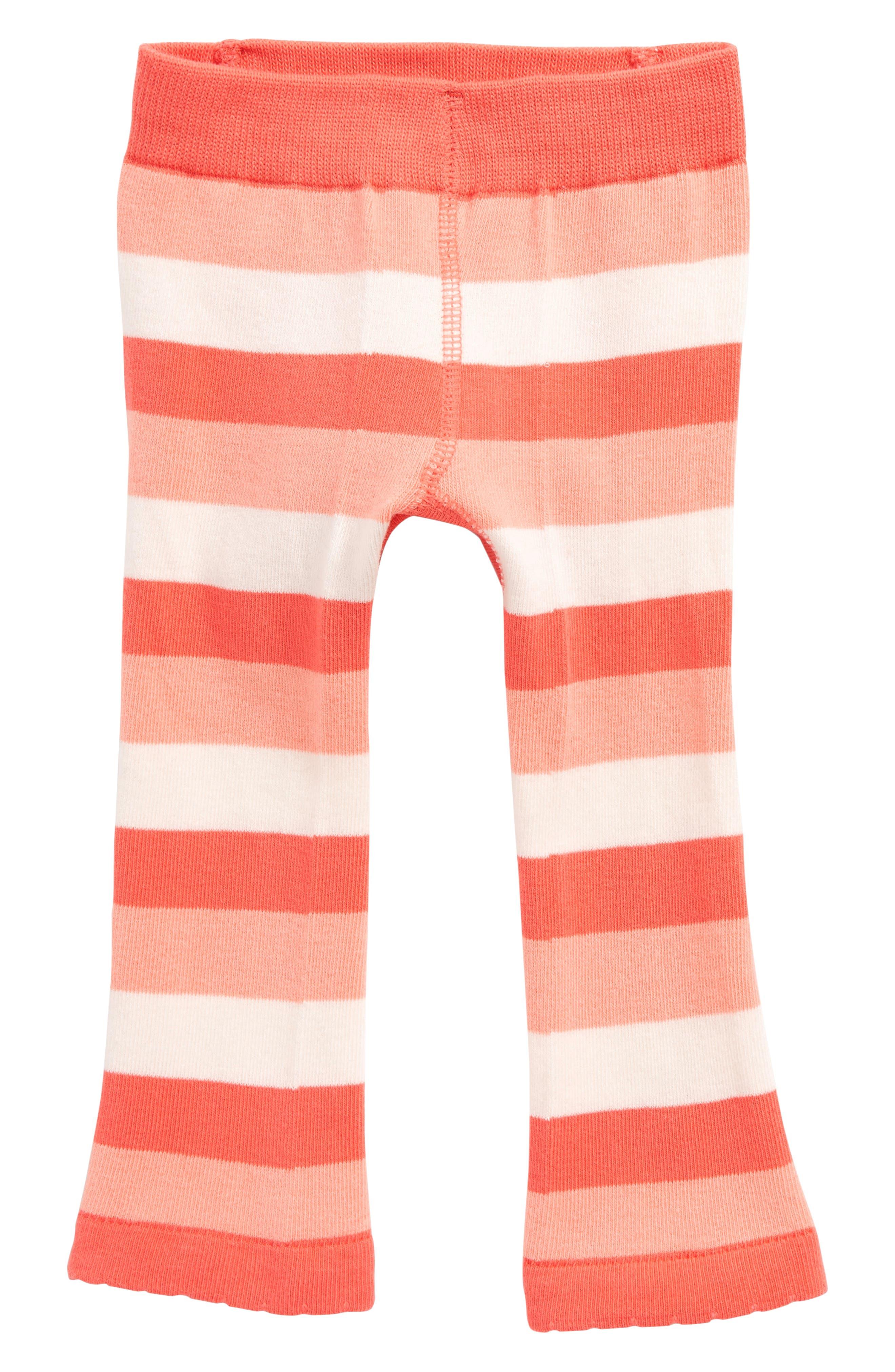 Flamingo Leggings,                         Main,                         color, 950