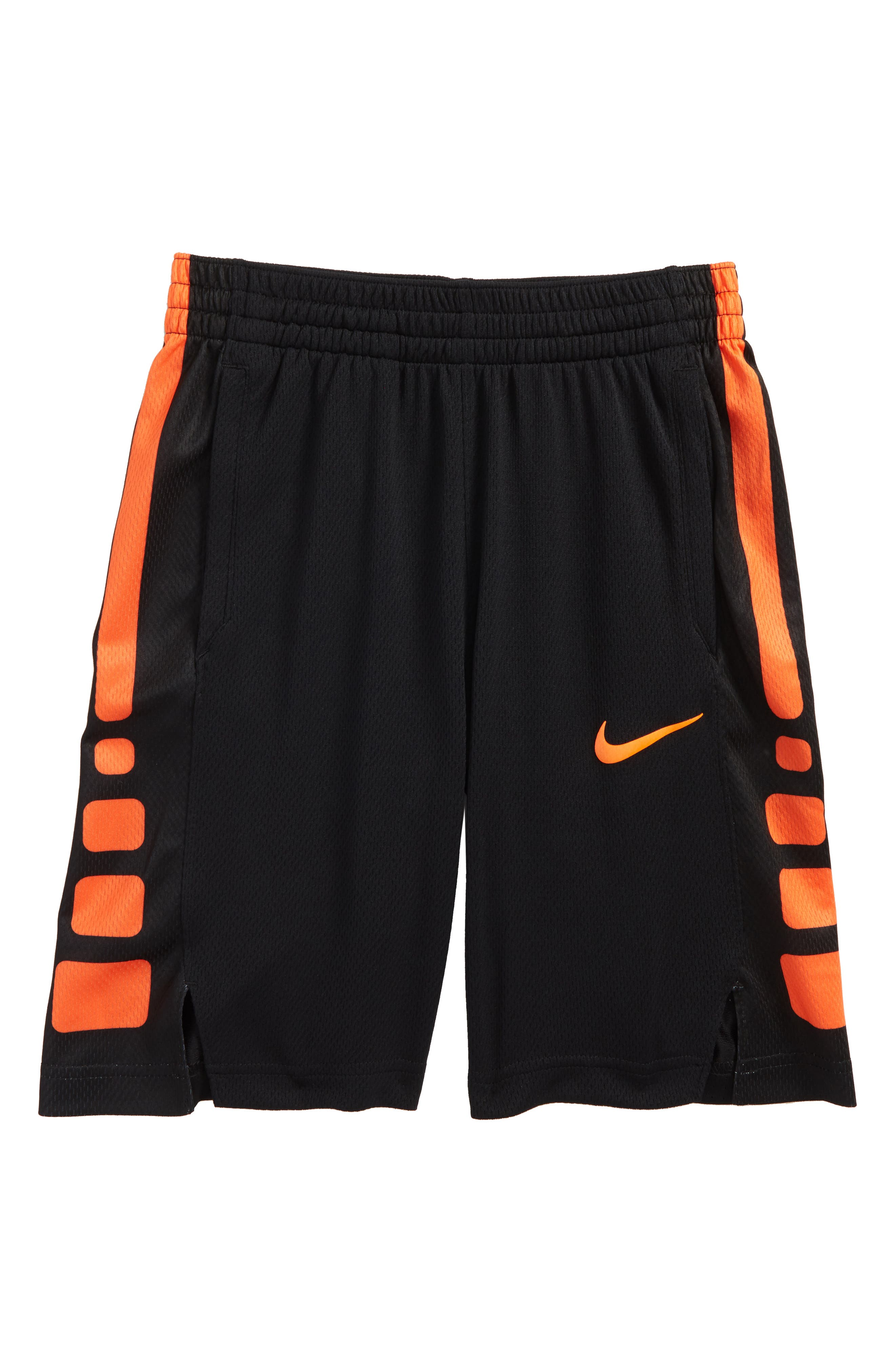 Dry Elite Basketball Shorts,                             Main thumbnail 27, color,