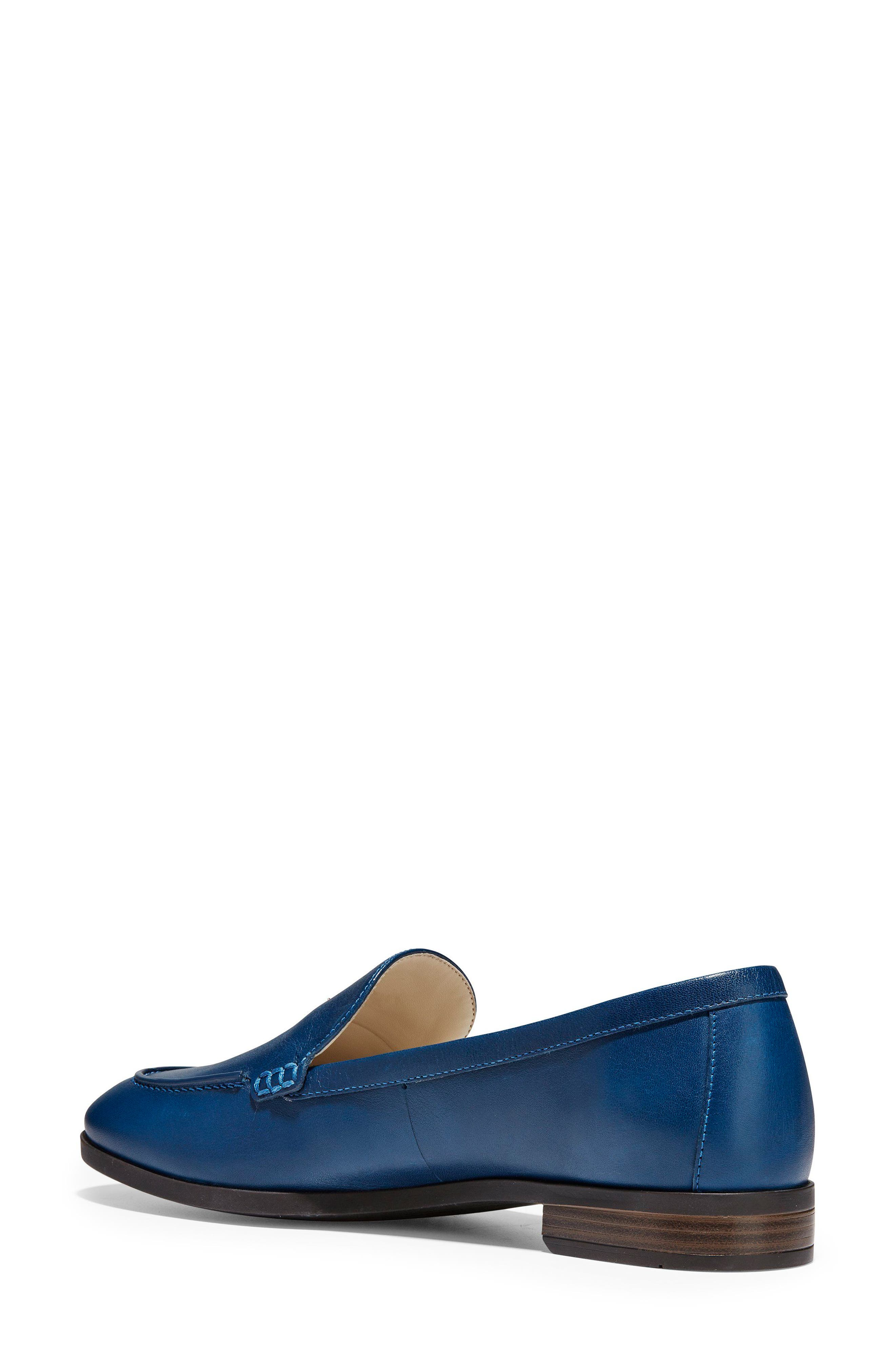 Pinch Lobster Loafer,                             Alternate thumbnail 9, color,