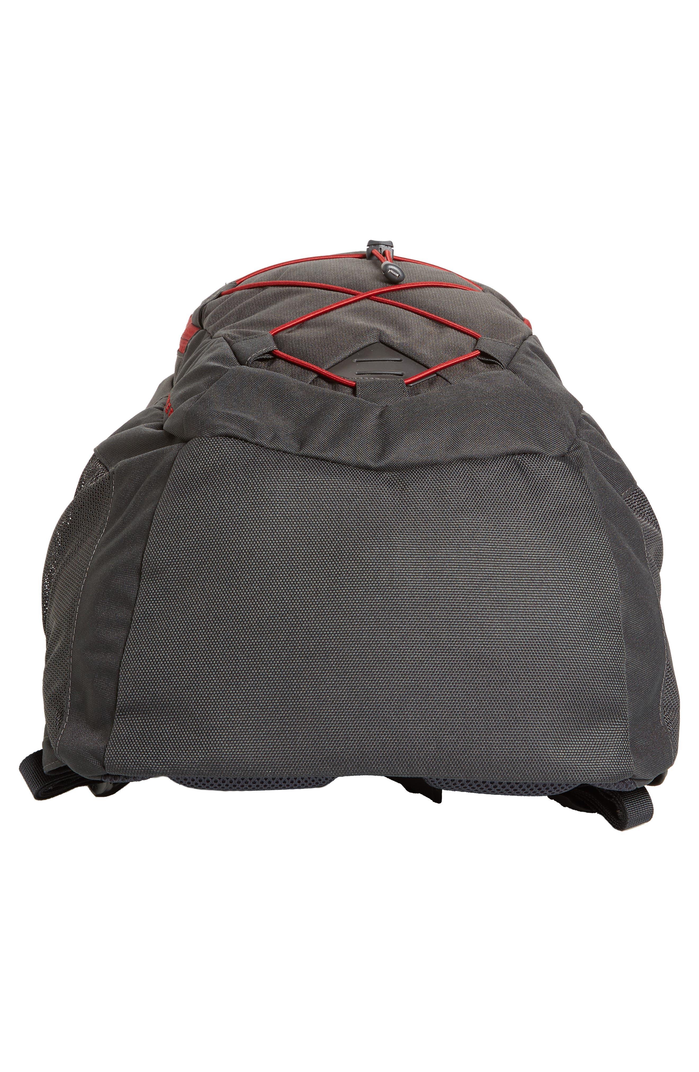 'Jester' Backpack,                             Alternate thumbnail 116, color,