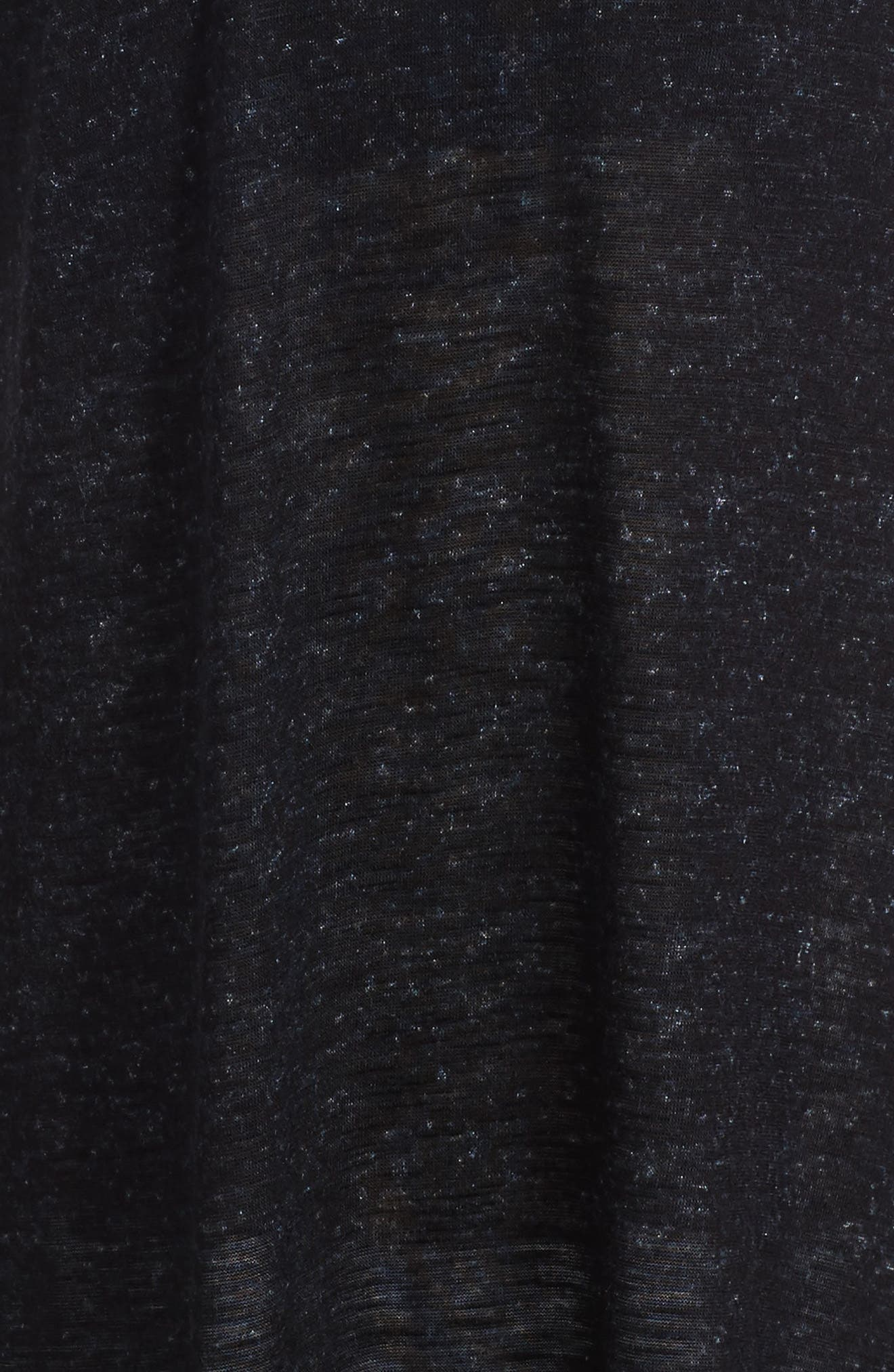 Dress,                             Alternate thumbnail 3, color,                             001