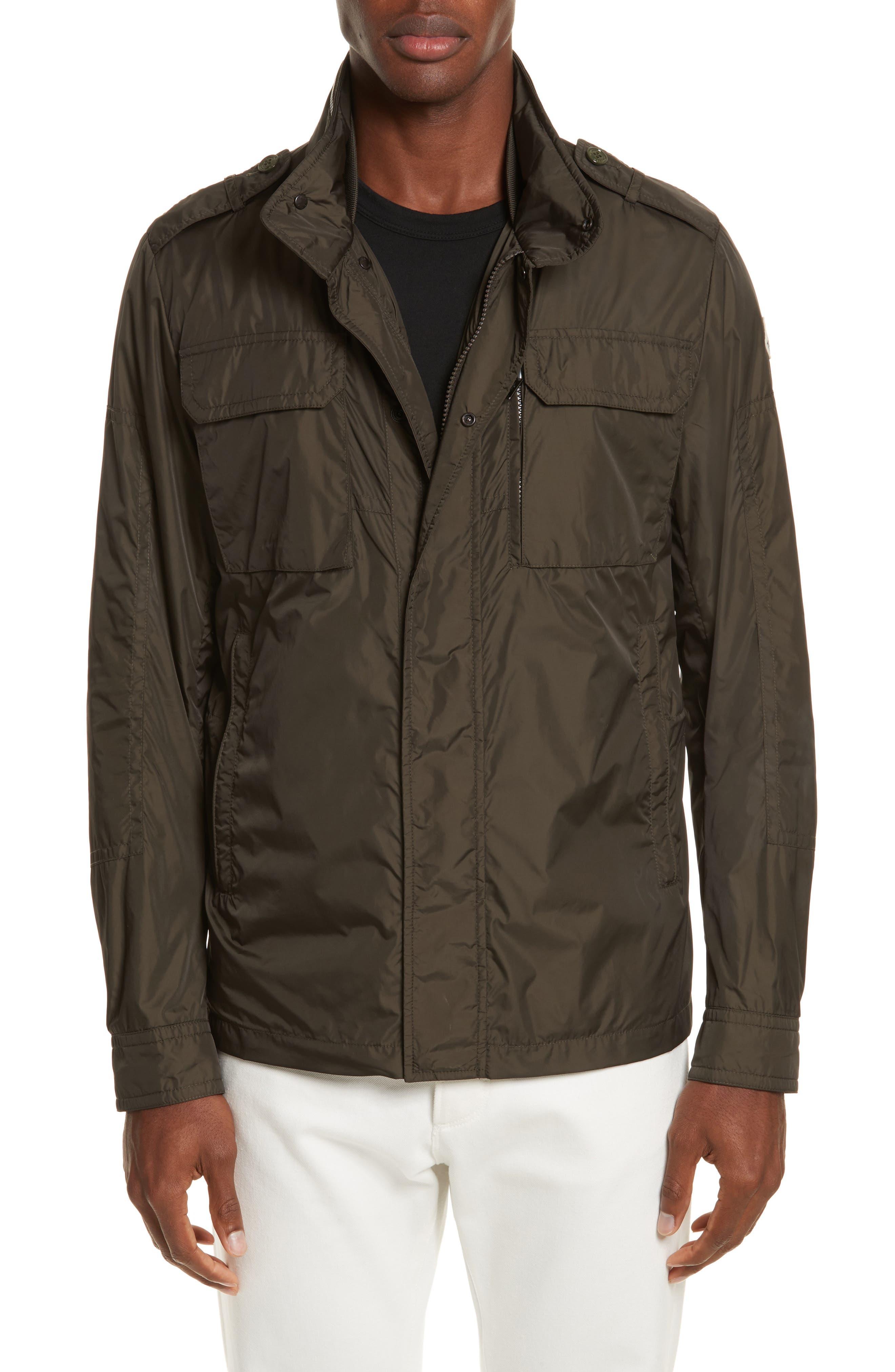 Jonathan Field Jacket,                         Main,                         color, 340