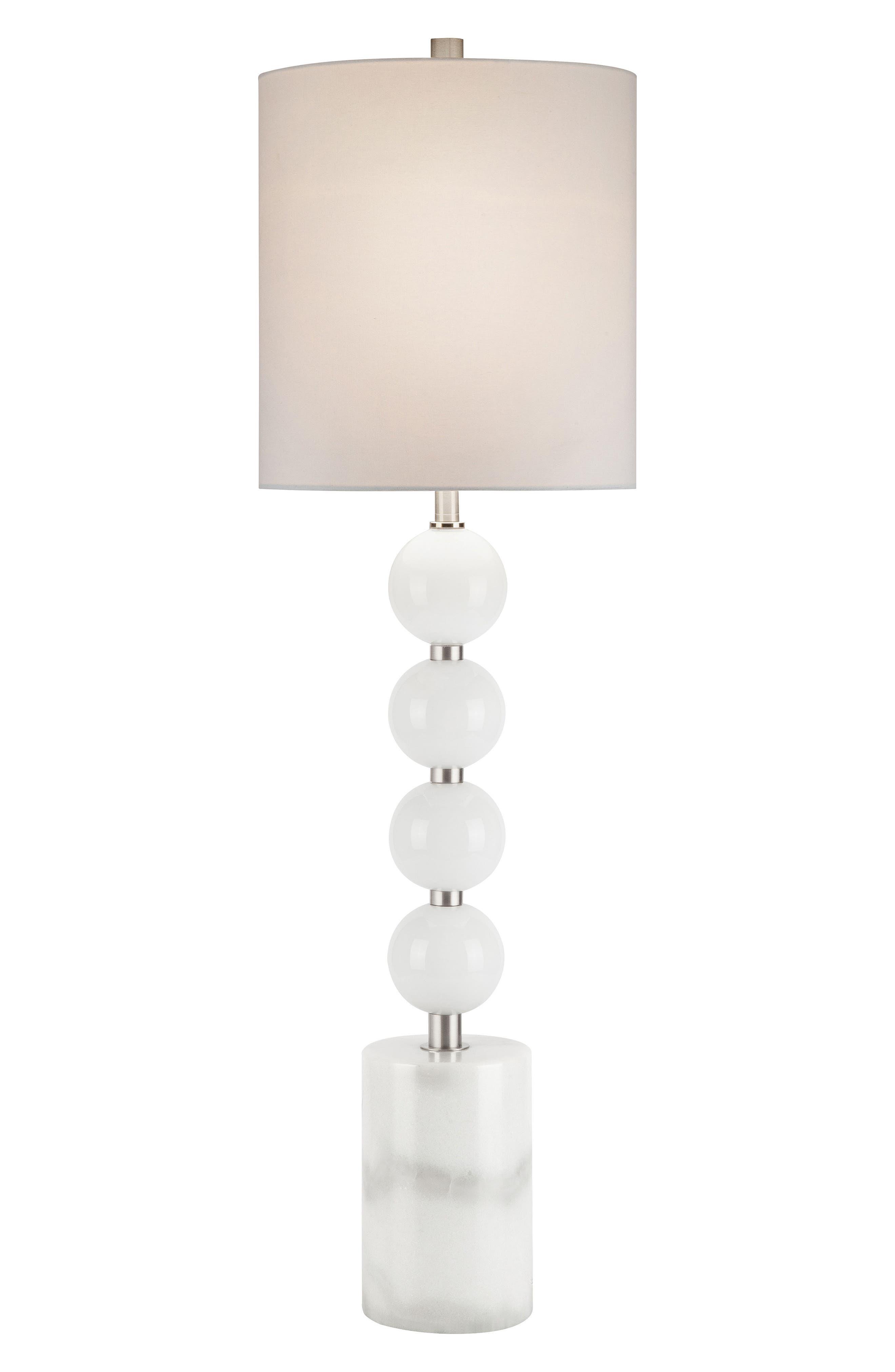 JAlexander Viola Floor Lamp,                             Alternate thumbnail 2, color,