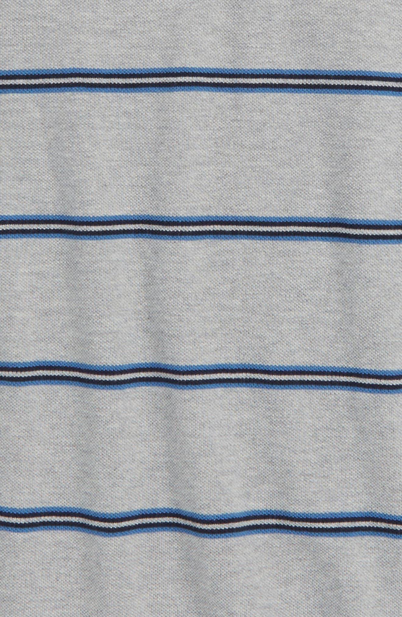 Gifford Polo,                             Alternate thumbnail 2, color,                             021