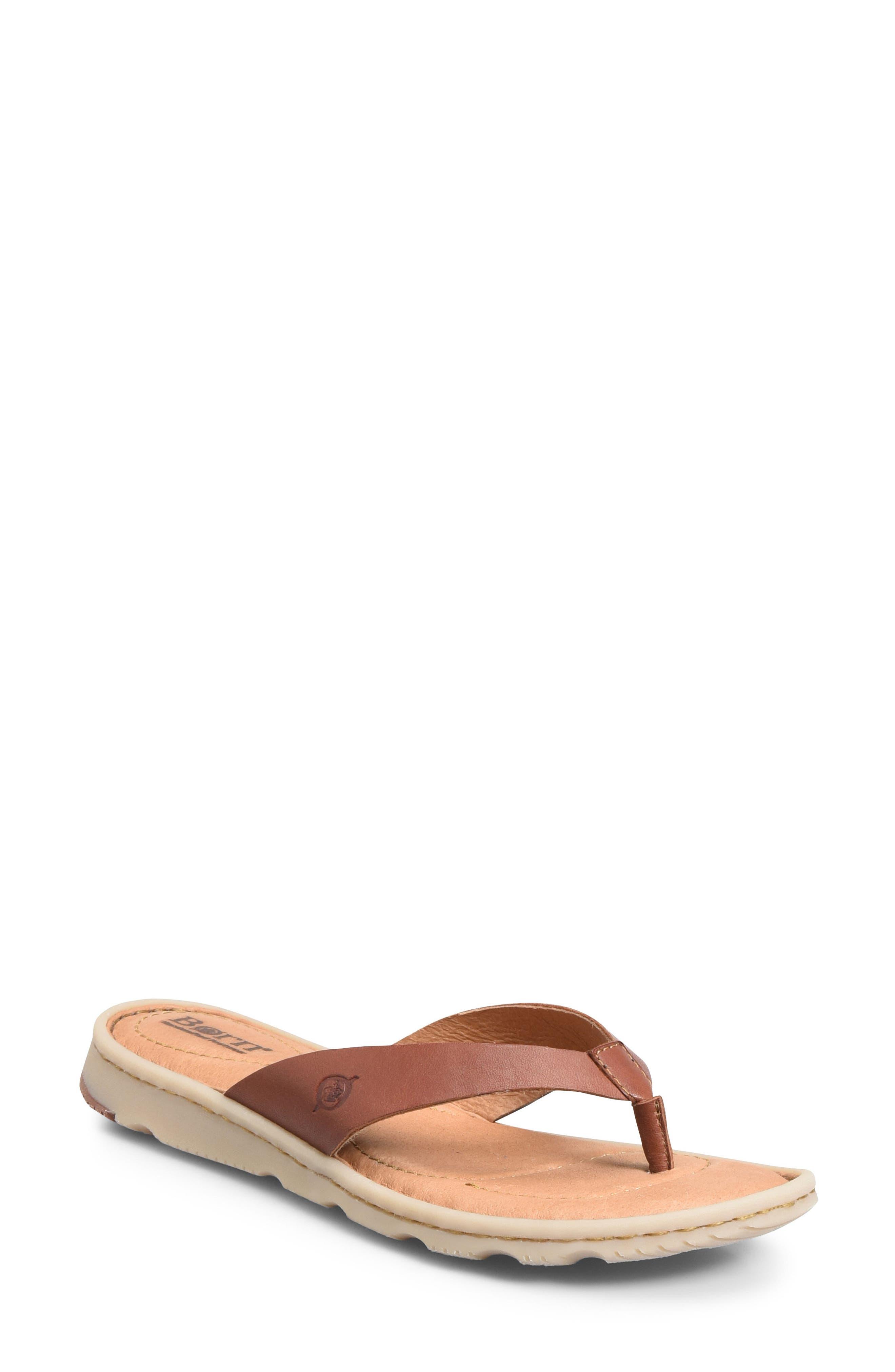 Tobago Flip Flop,                         Main,                         color,