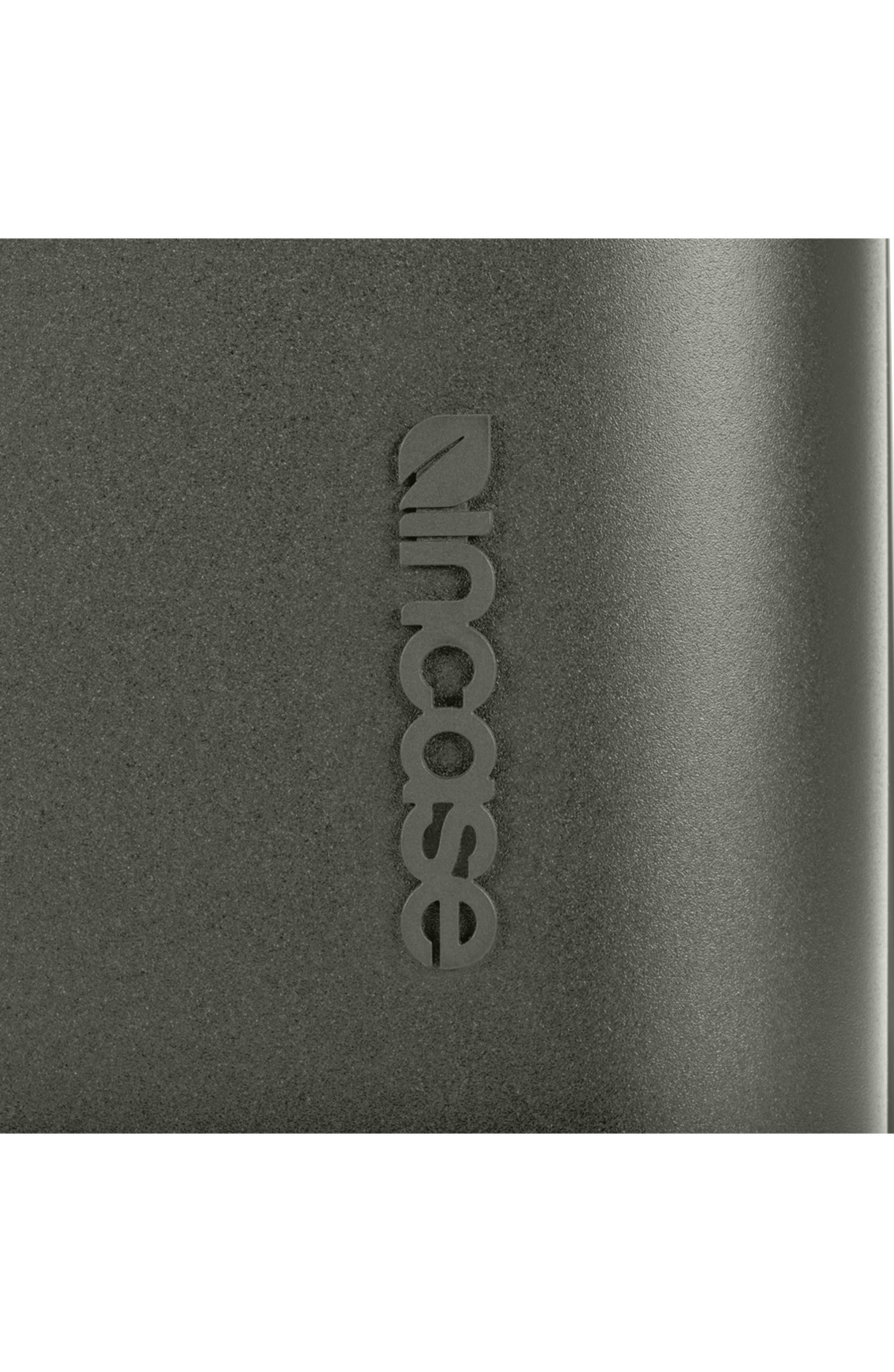 NOVI 27-Inch Hardshell Wheeled Packing Case,                             Alternate thumbnail 27, color,