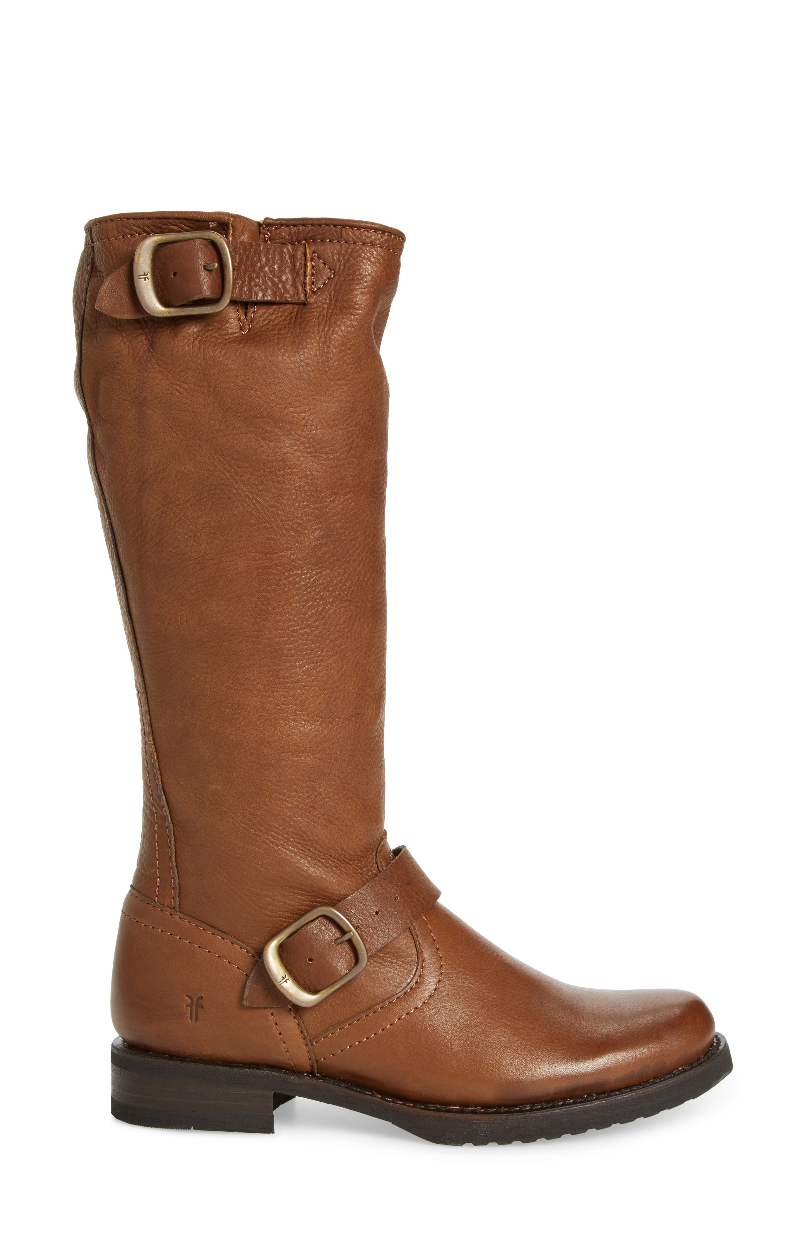 'Veronica Slouch' Boot,                             Alternate thumbnail 20, color,