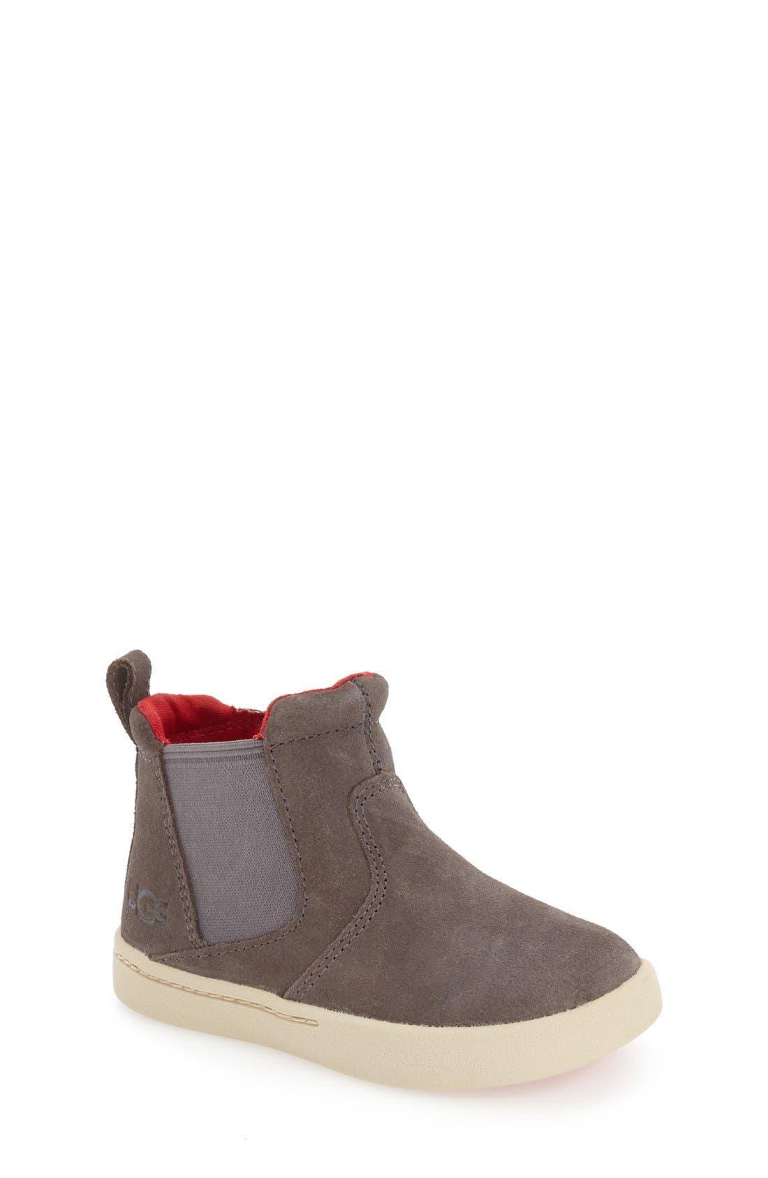 Hamden Sneaker,                             Main thumbnail 2, color,