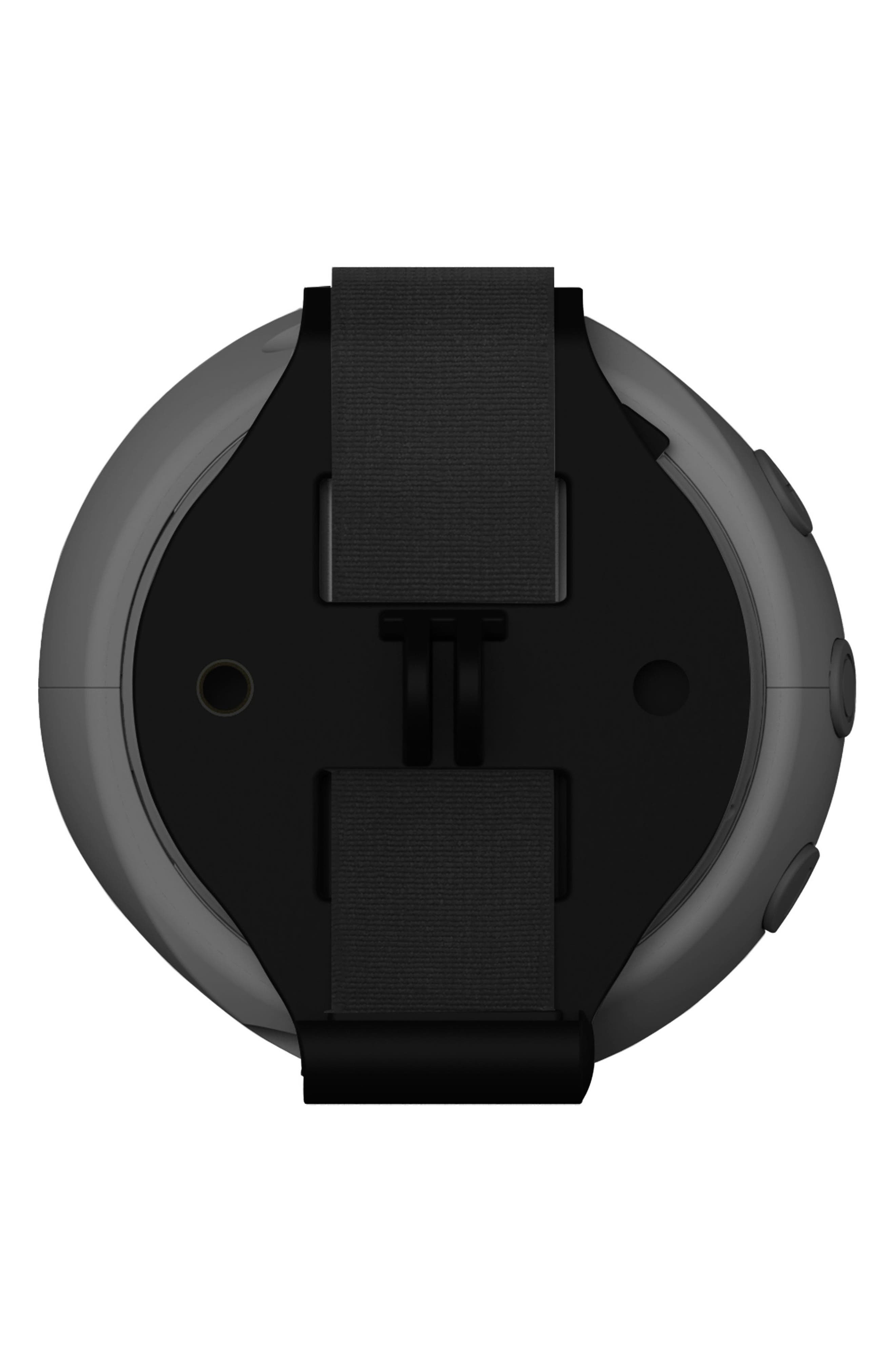 105 Portable Waterproof Bluetooth Speaker,                             Alternate thumbnail 22, color,