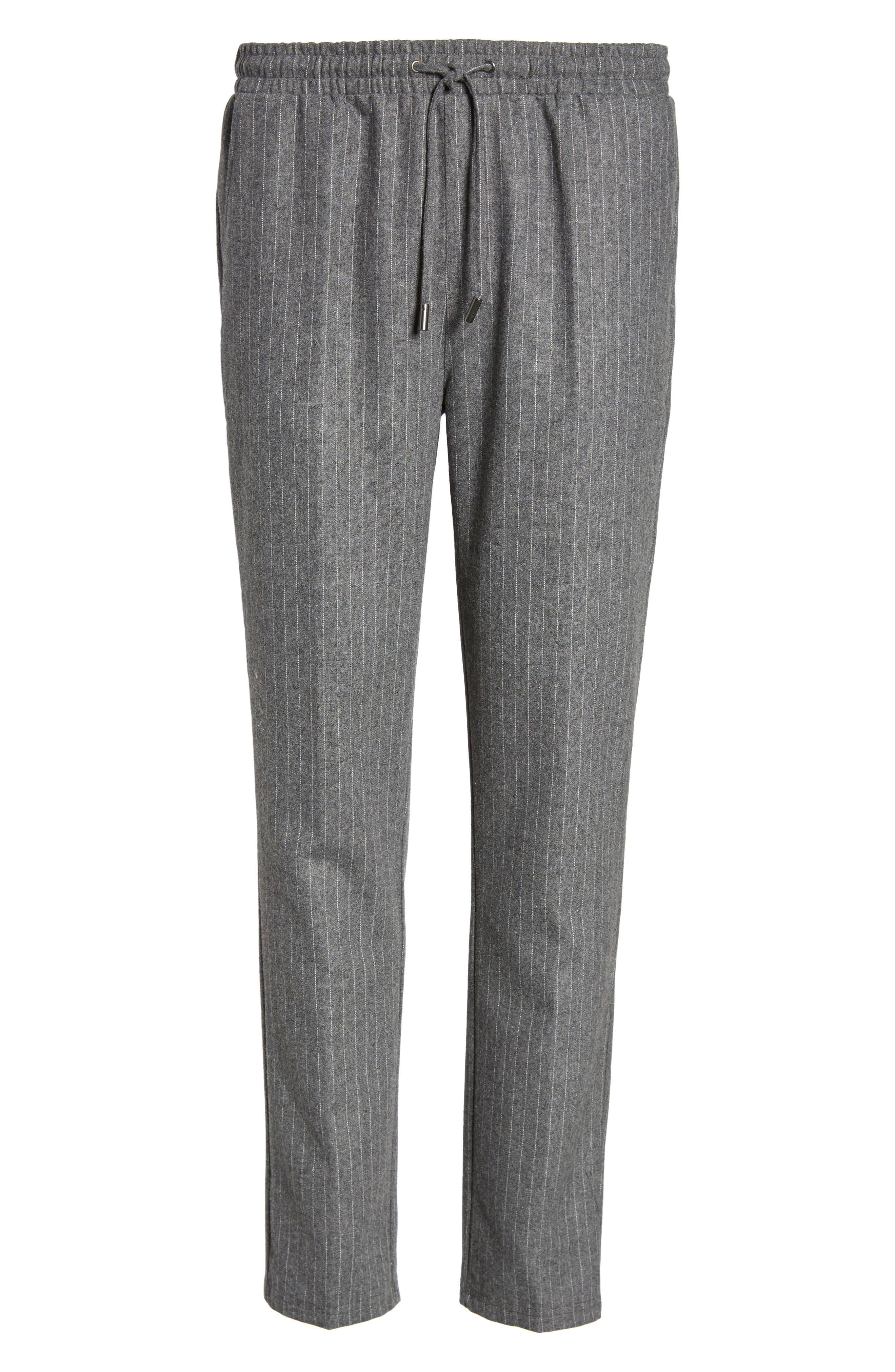 Pennyworth Pants,                             Alternate thumbnail 6, color,                             020