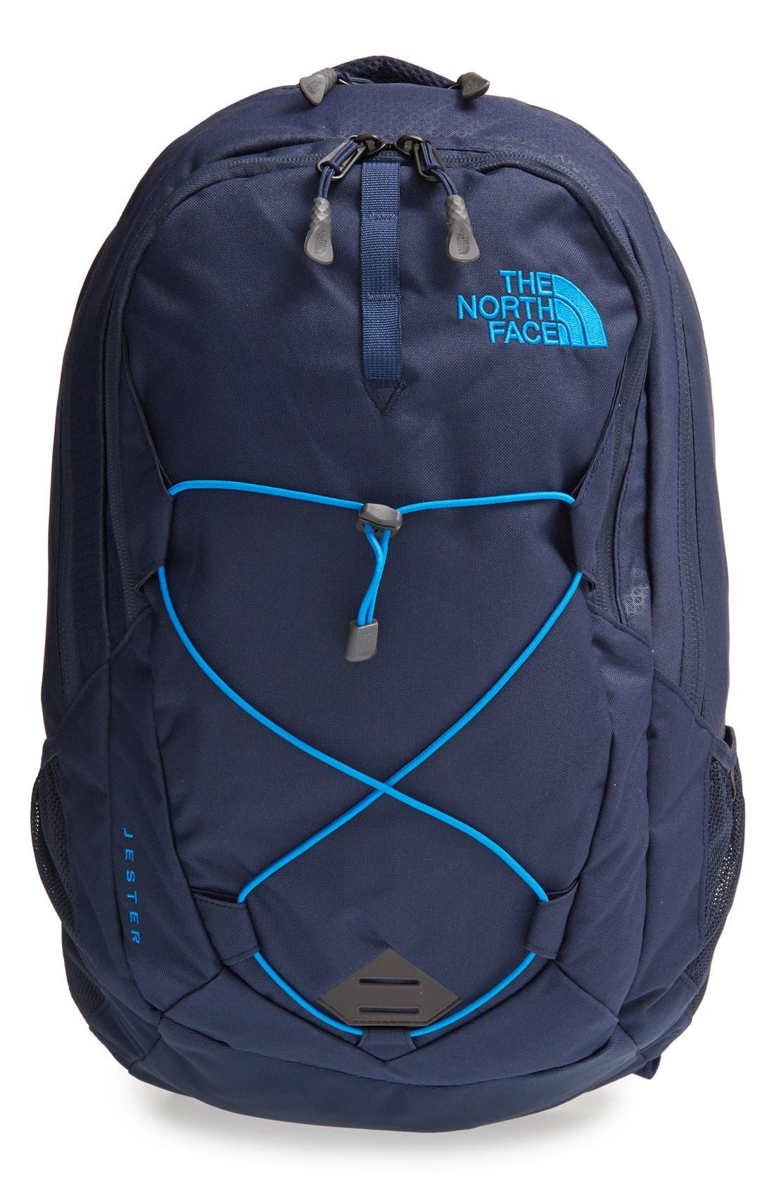 'Jester' Backpack,                             Main thumbnail 21, color,