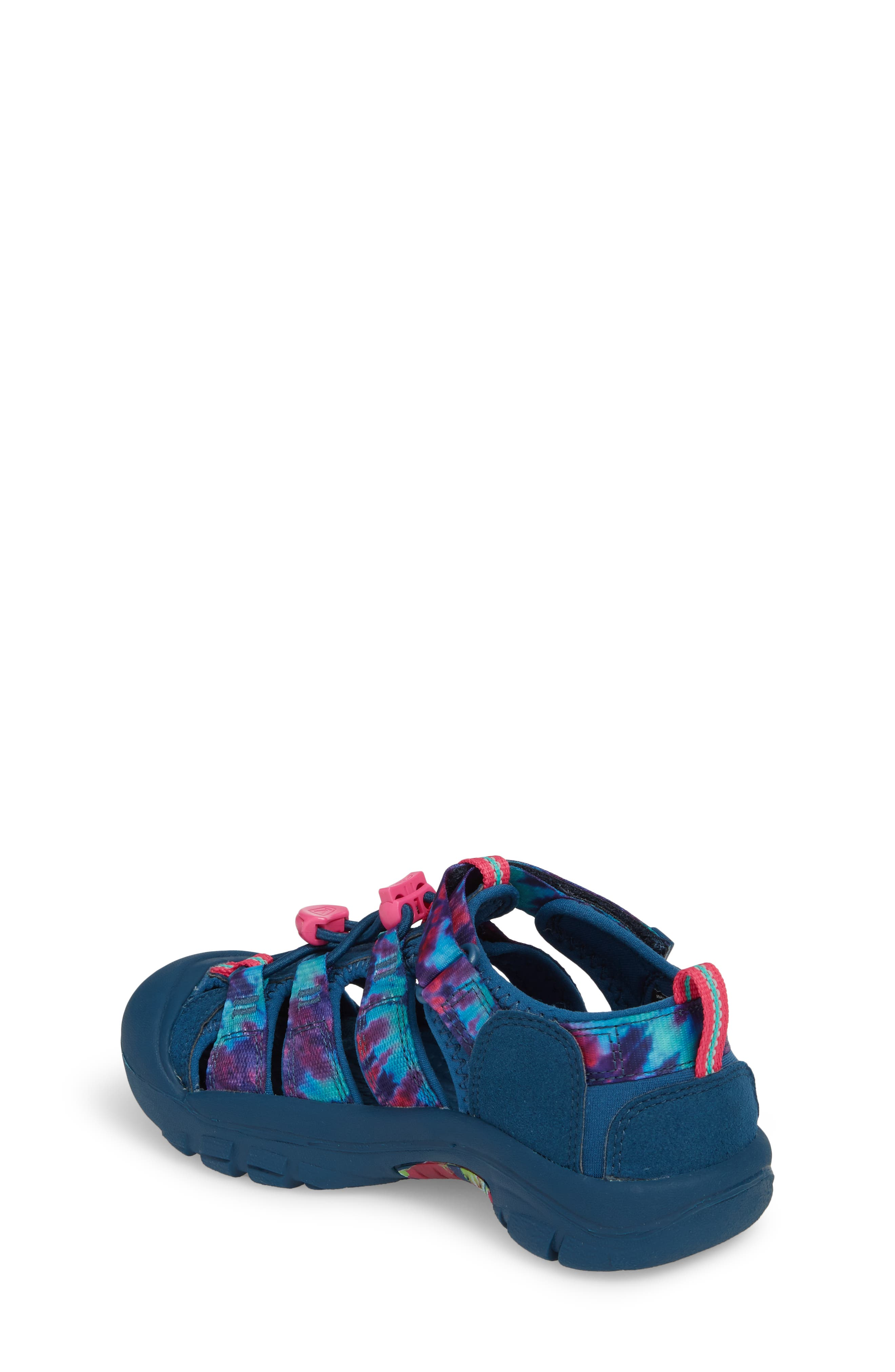 'Newport H2' Water Friendly Sandal,                             Alternate thumbnail 60, color,