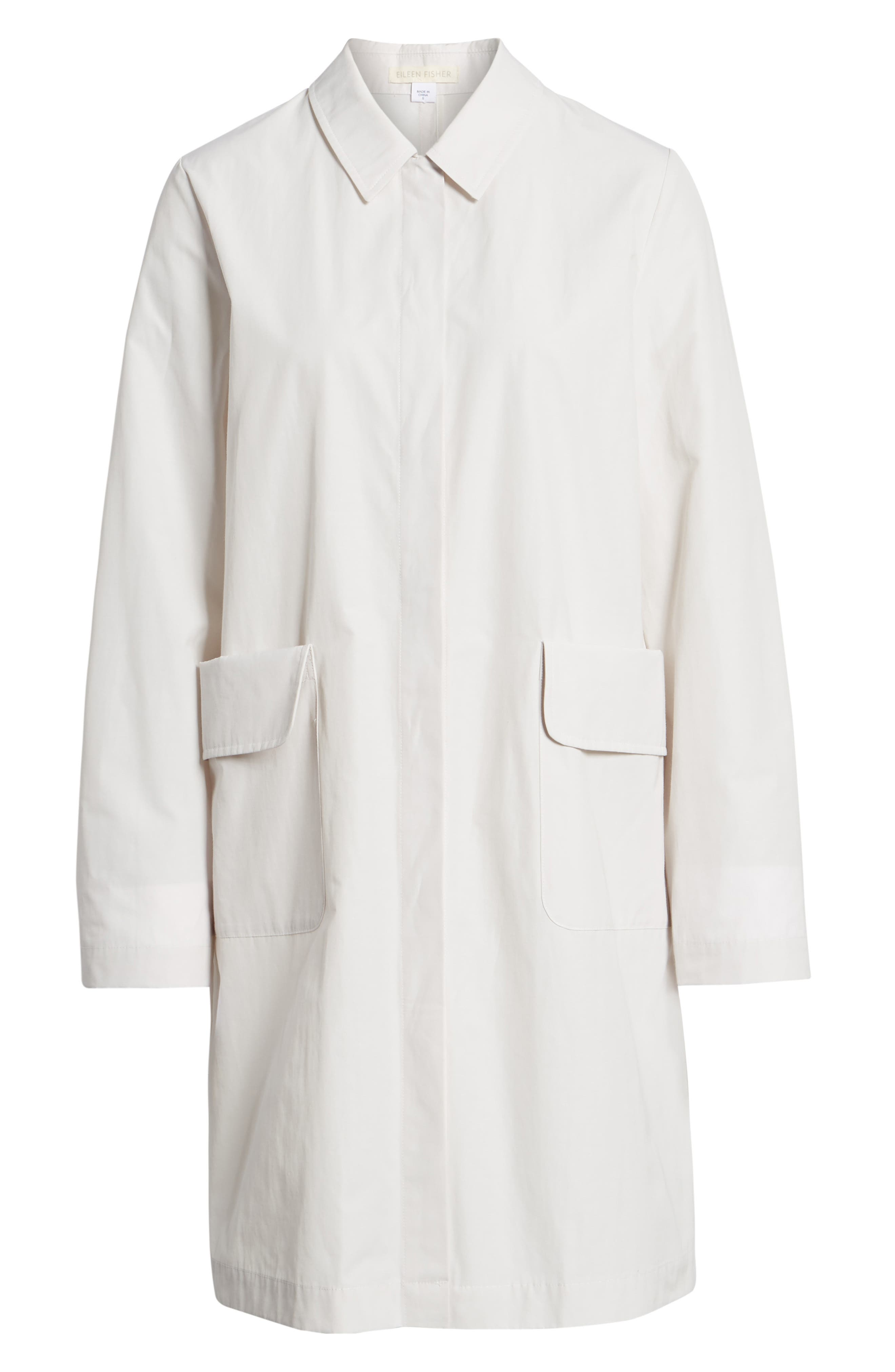 Long Jacket,                             Alternate thumbnail 6, color,                             907