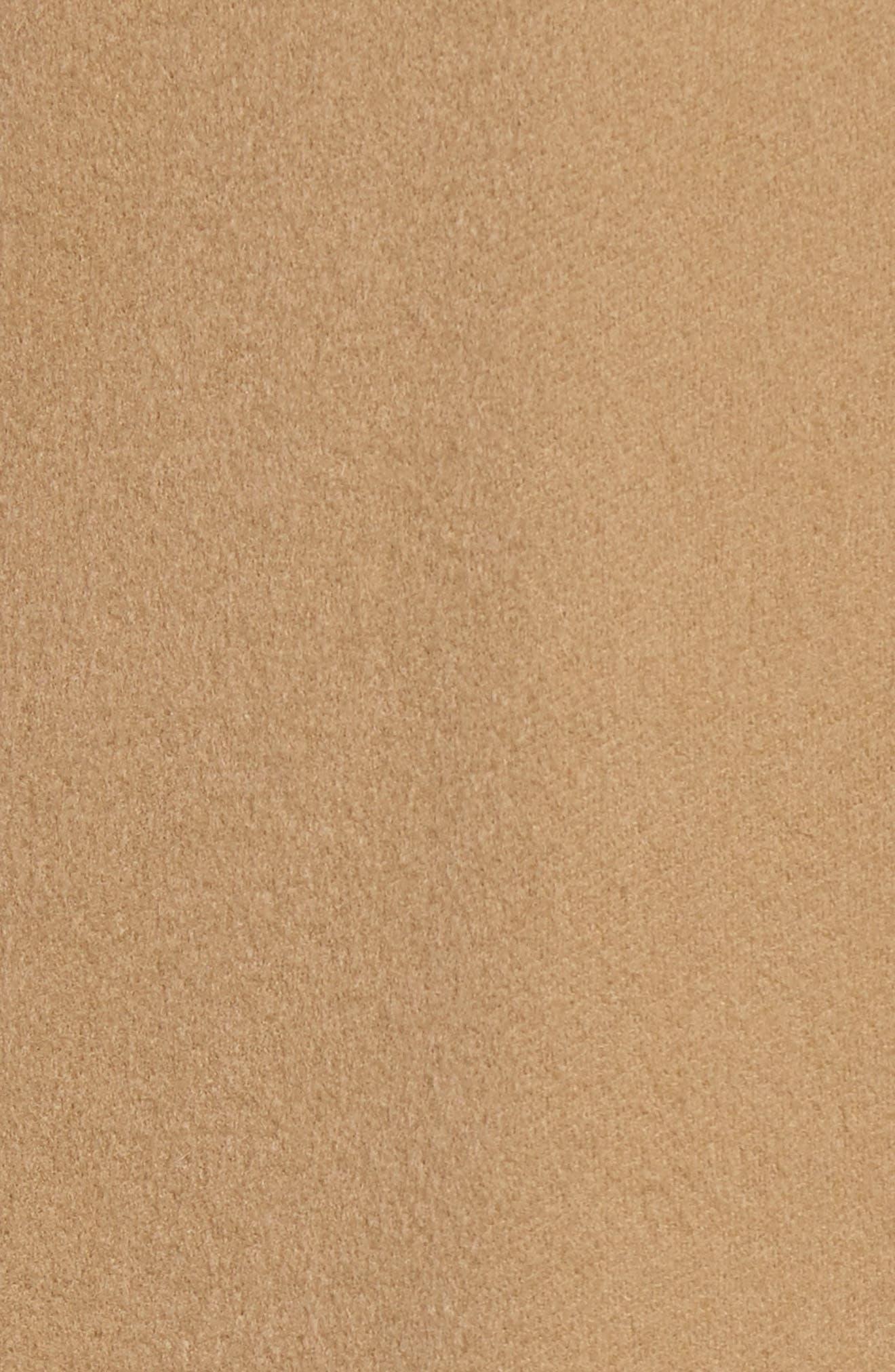 Cashmere Long Coat,                             Alternate thumbnail 12, color,