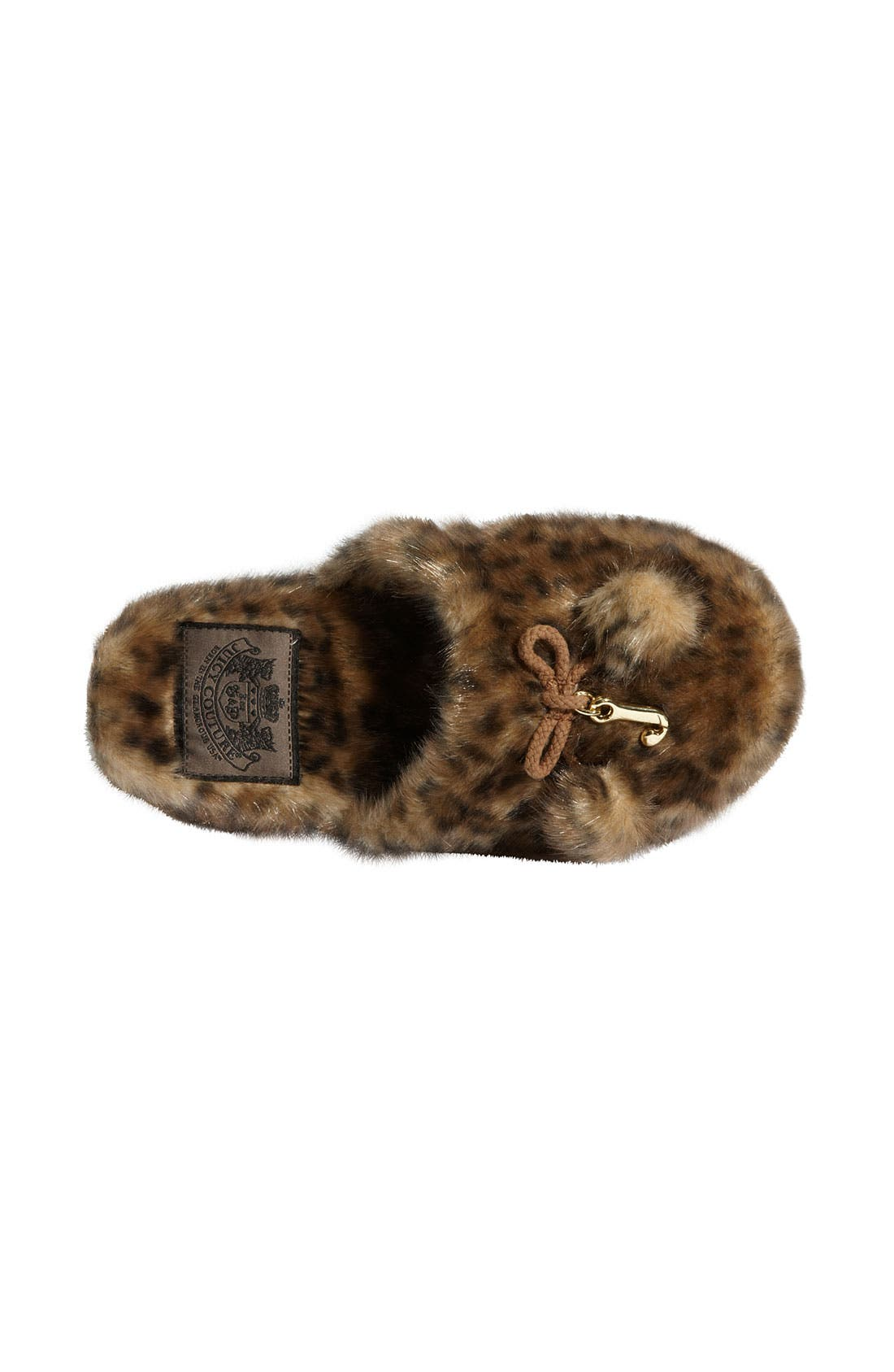 'Softier' Slipper,                             Alternate thumbnail 2, color,                             250