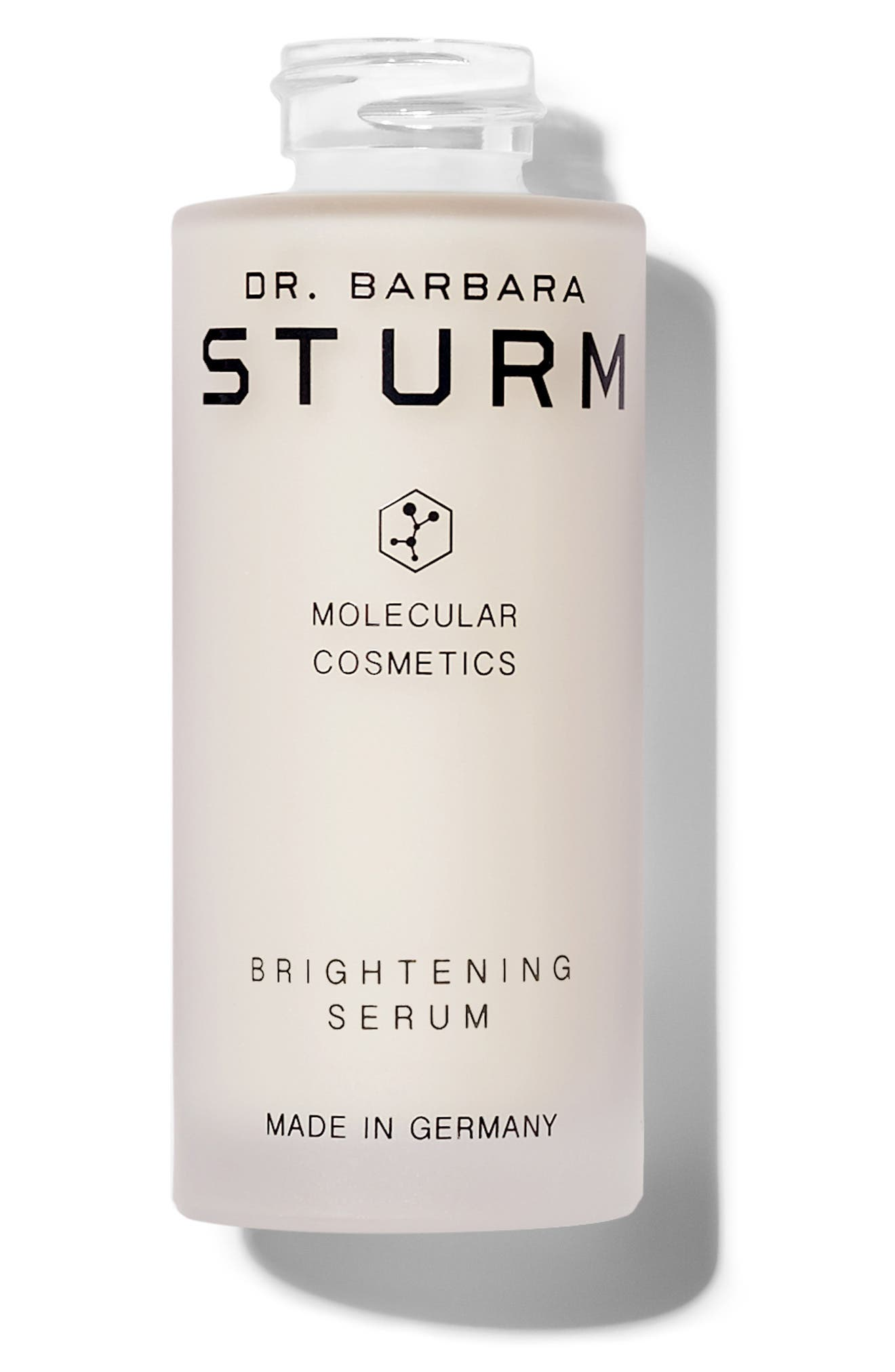 Brightening Serum,                             Alternate thumbnail 2, color,                             NO COLOR