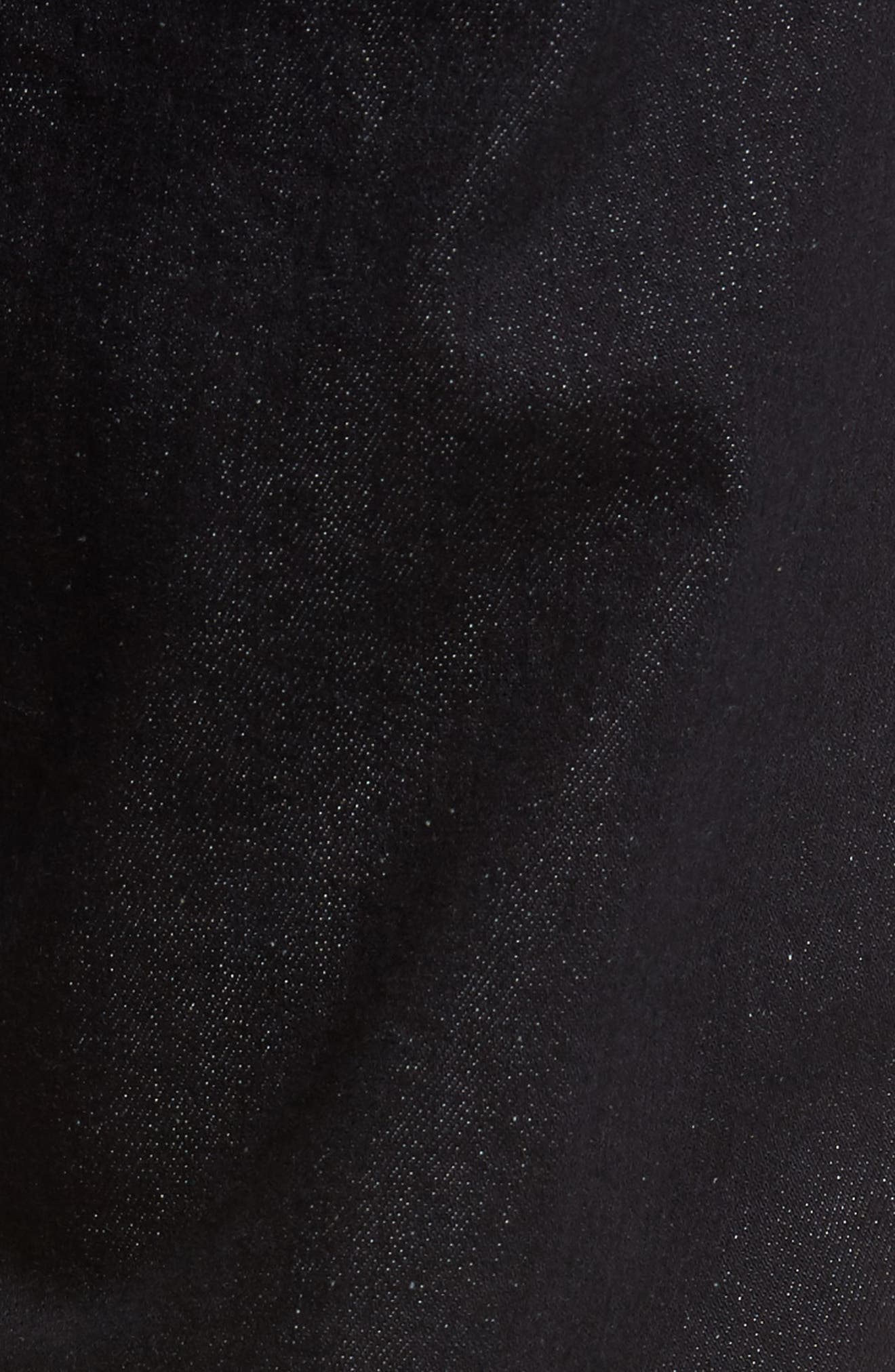 James Relaxed Fit Jeans,                             Alternate thumbnail 5, color,                             400