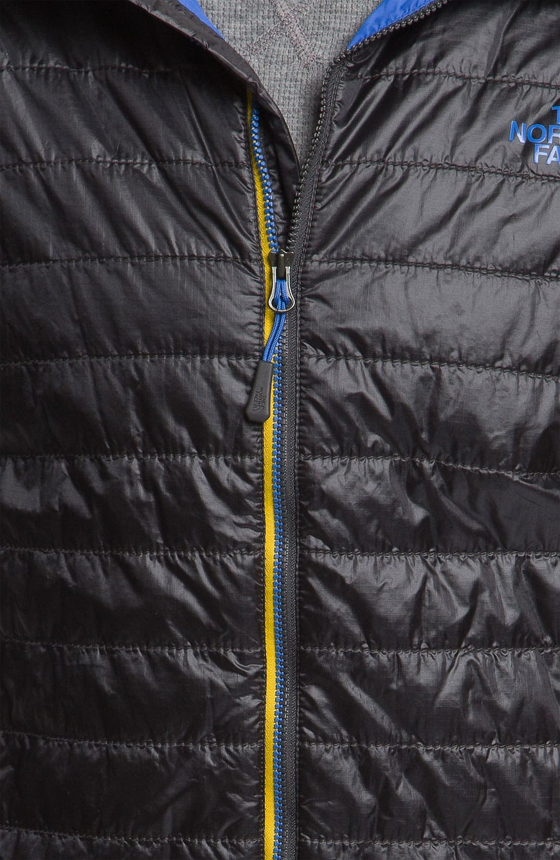 THE NORTH FACE,                             'Blaze' Jacket,                             Alternate thumbnail 3, color,                             020