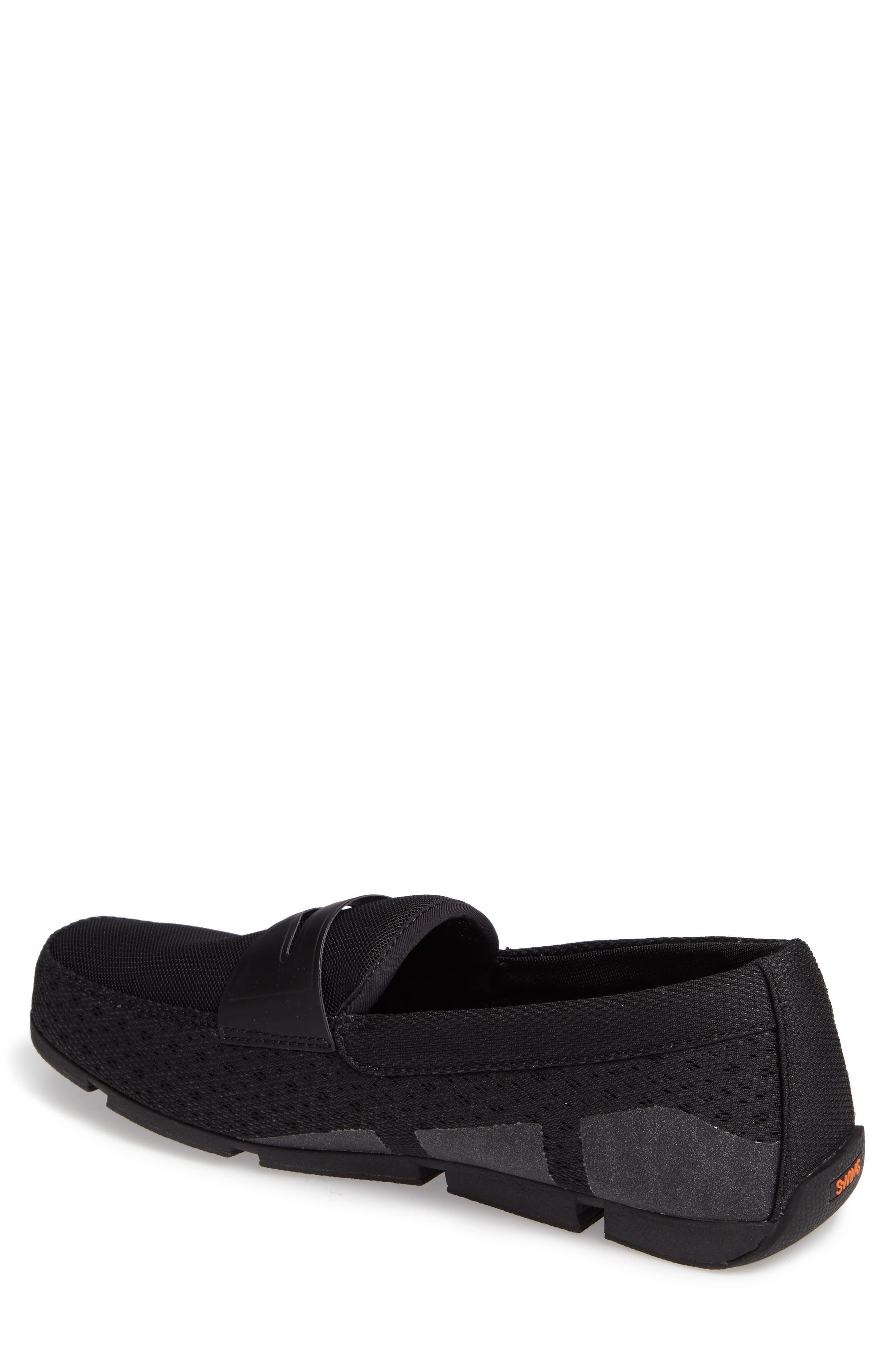 Breeze Penny Loafer,                             Alternate thumbnail 6, color,