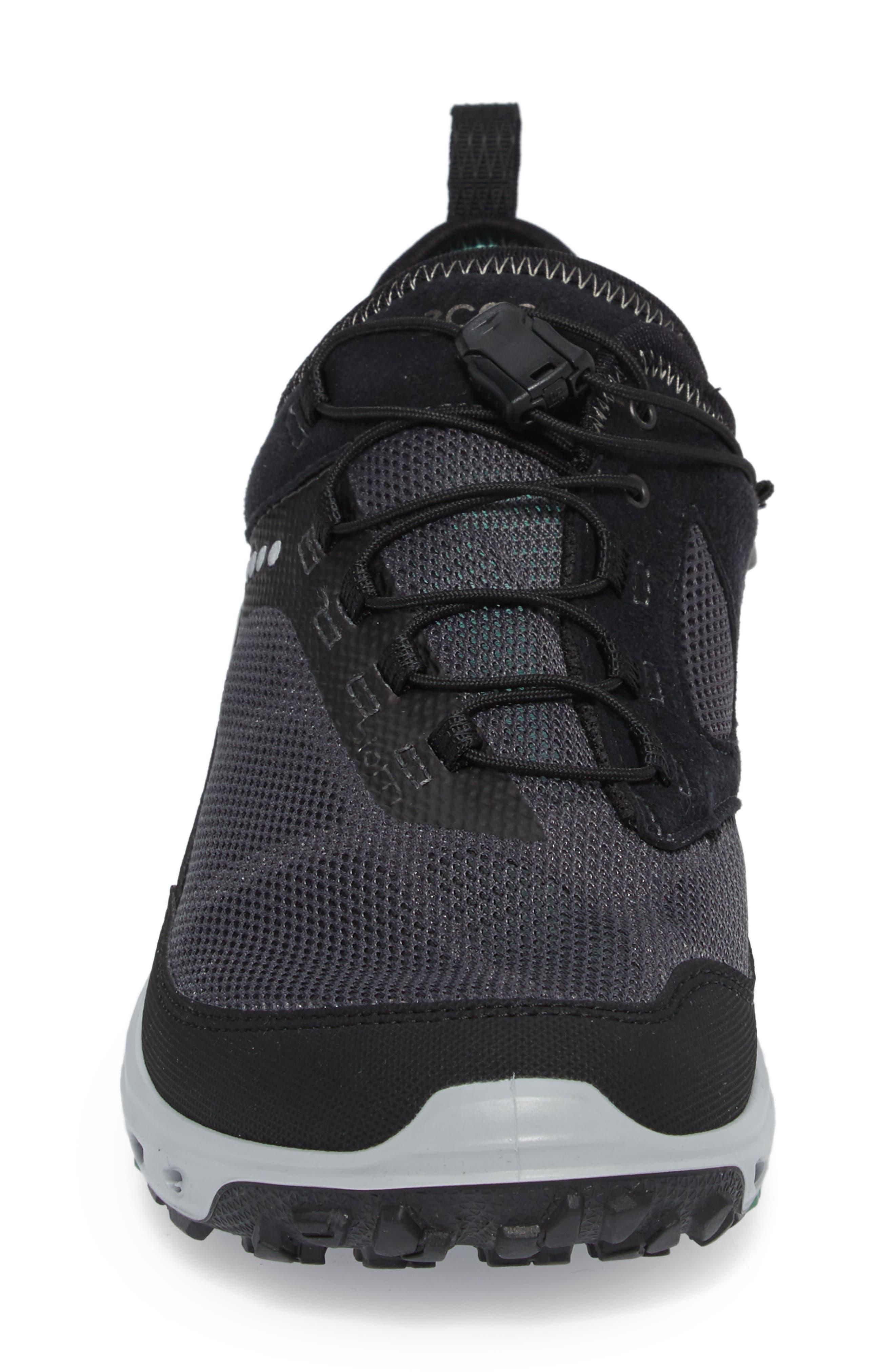 BIOM Venture Sneaker,                             Alternate thumbnail 4, color,