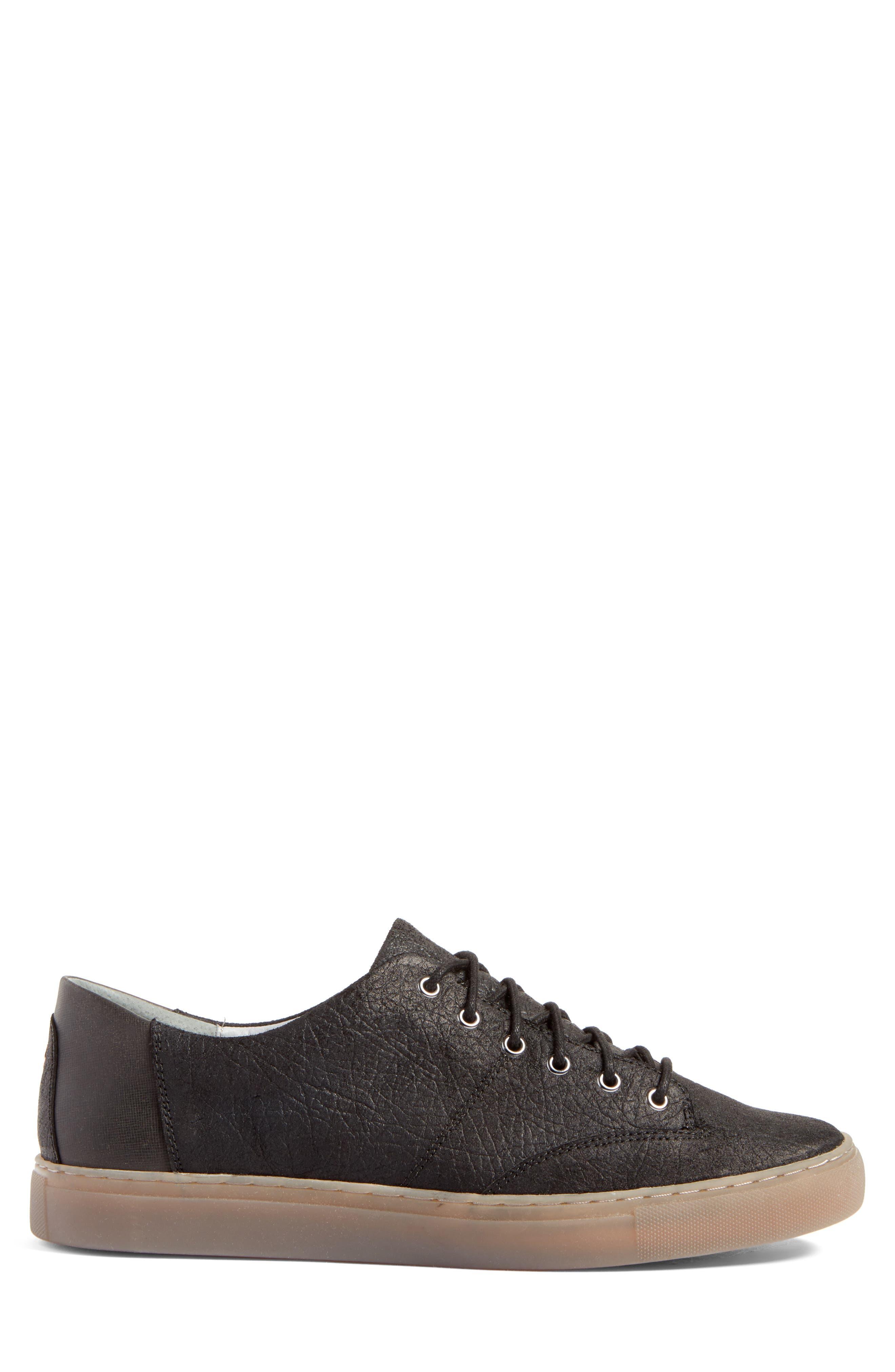 Cooper Sneaker,                             Alternate thumbnail 13, color,