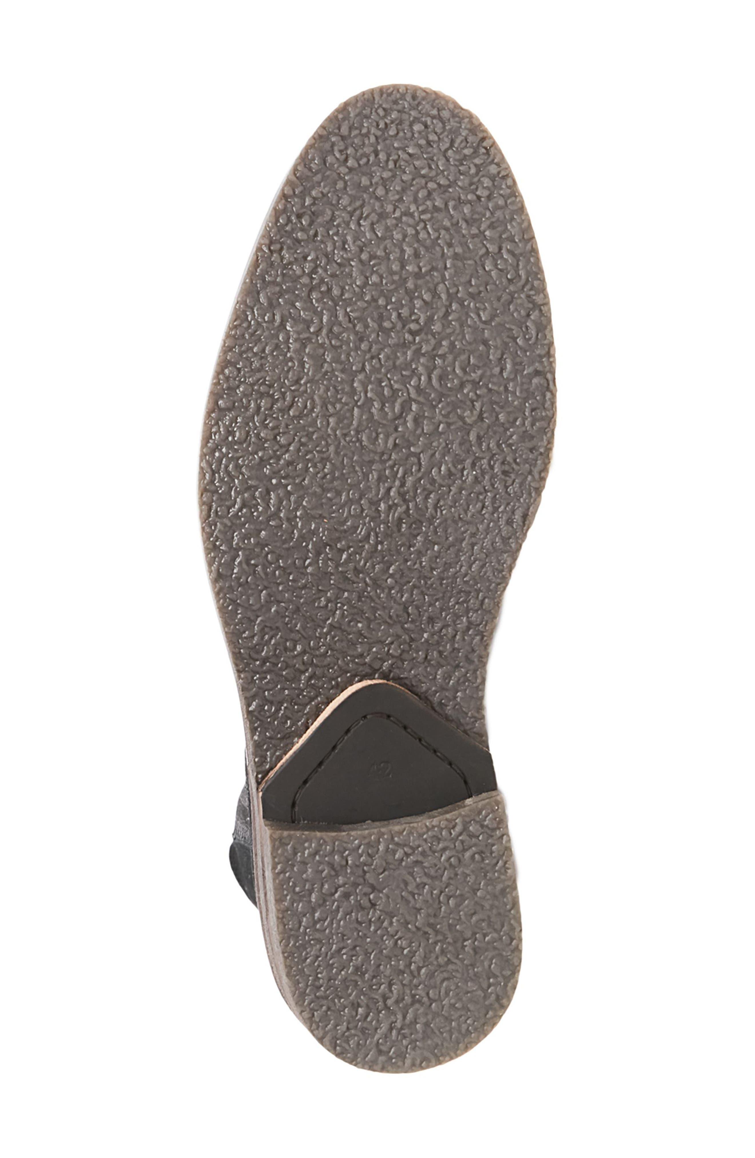 Teller Chelsea Boot,                             Alternate thumbnail 6, color,                             006