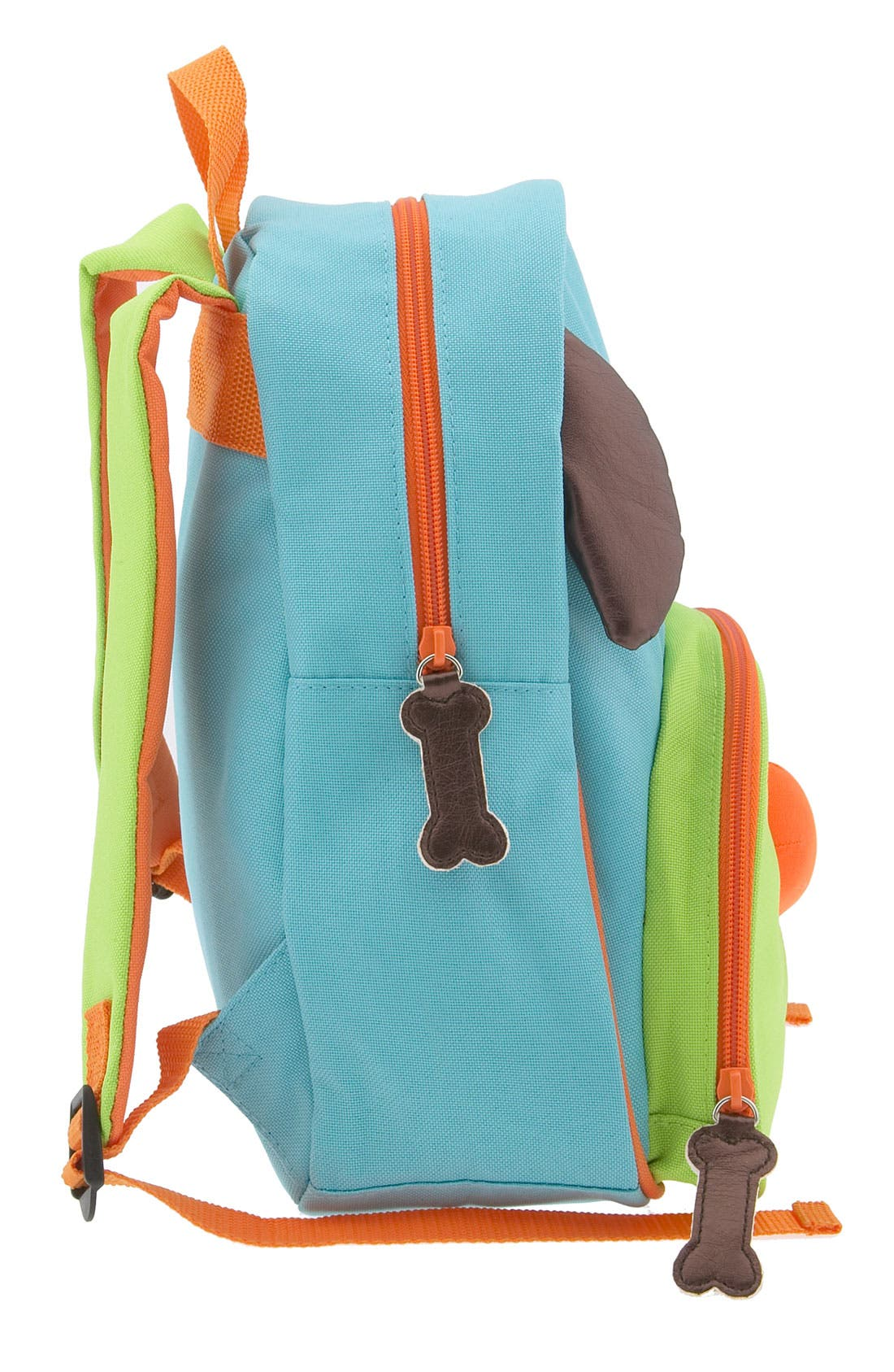 Zoo Pack Backpack,                             Alternate thumbnail 60, color,