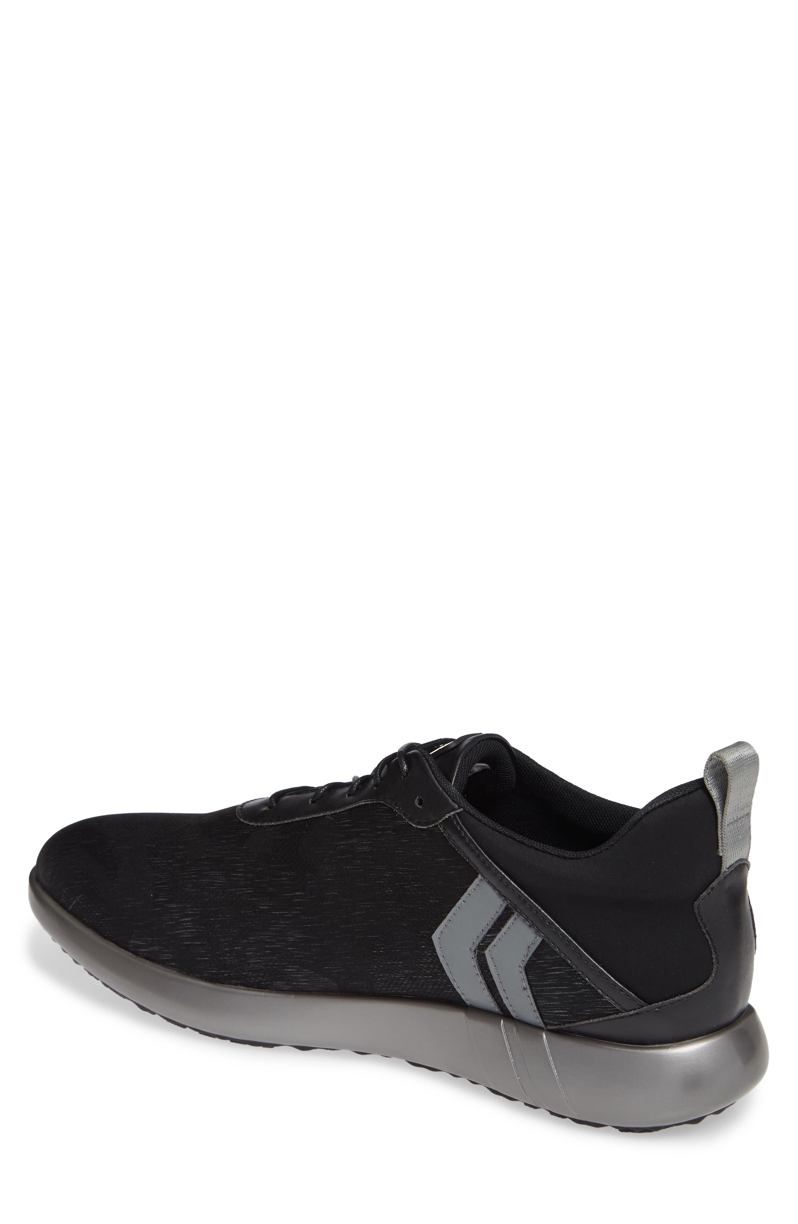 Haze Sneaker,                             Alternate thumbnail 2, color,                             021
