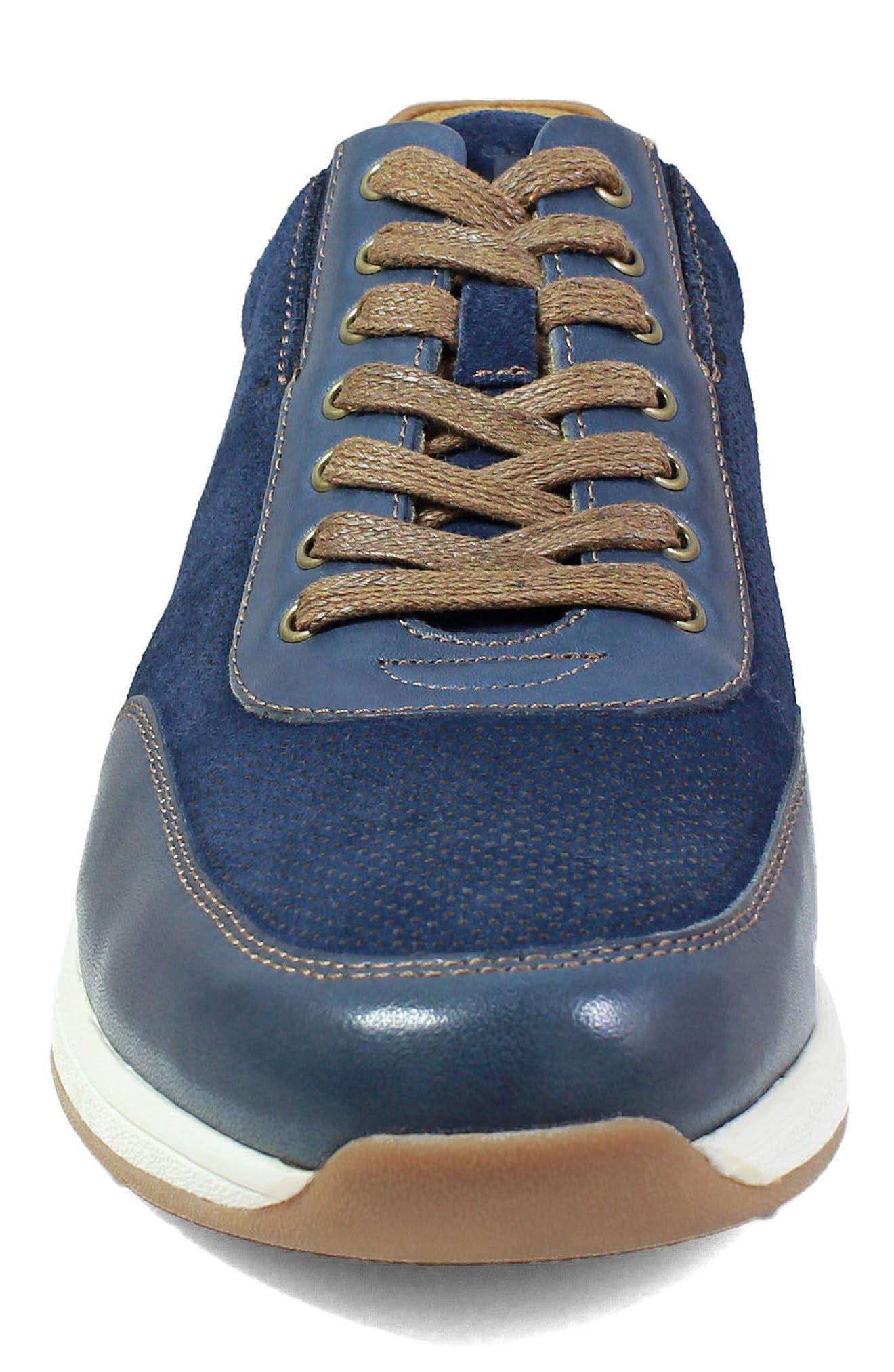 Fusion Sneaker,                             Alternate thumbnail 12, color,