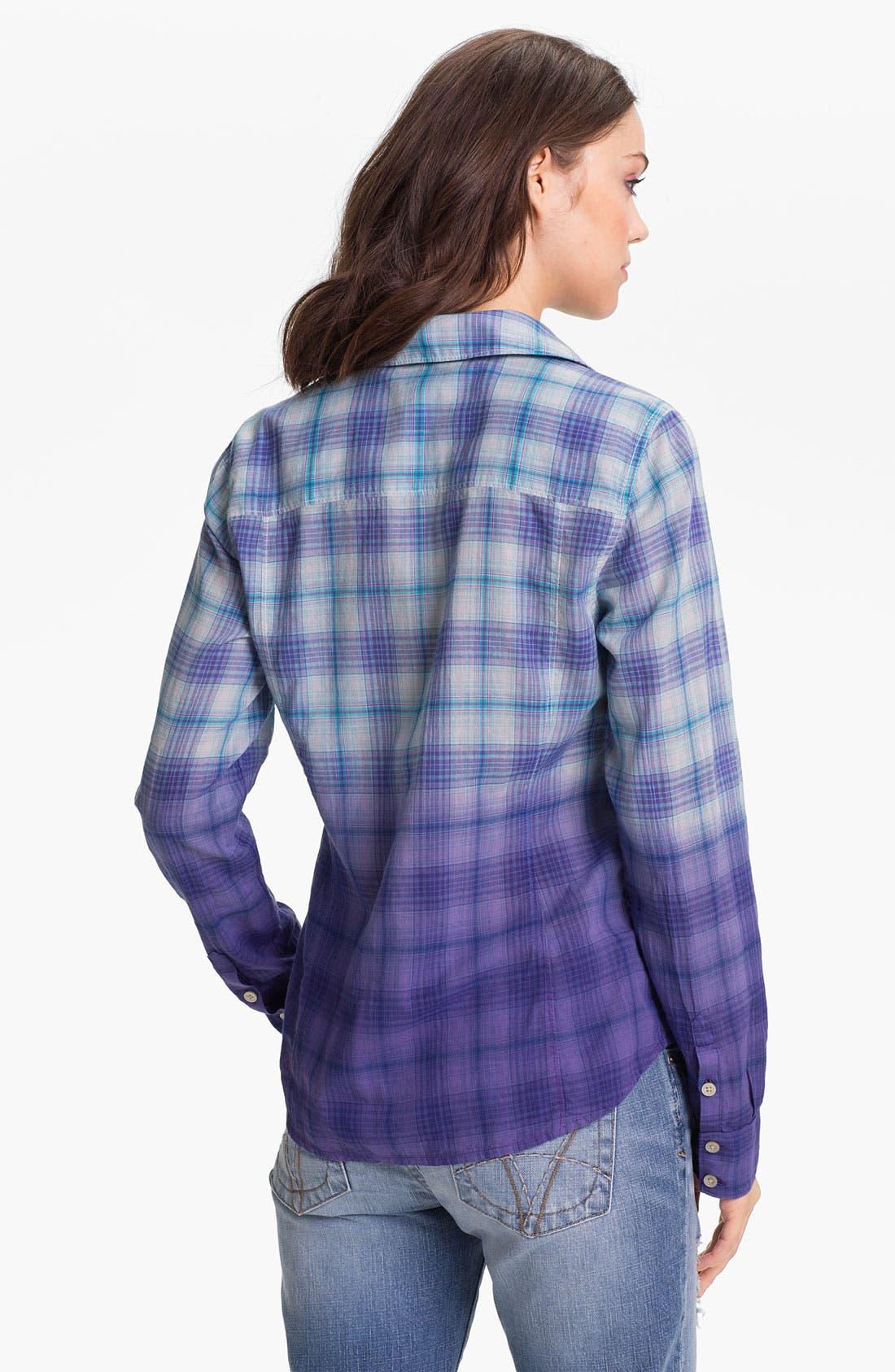 Long Sleeve Shirt,                             Alternate thumbnail 65, color,