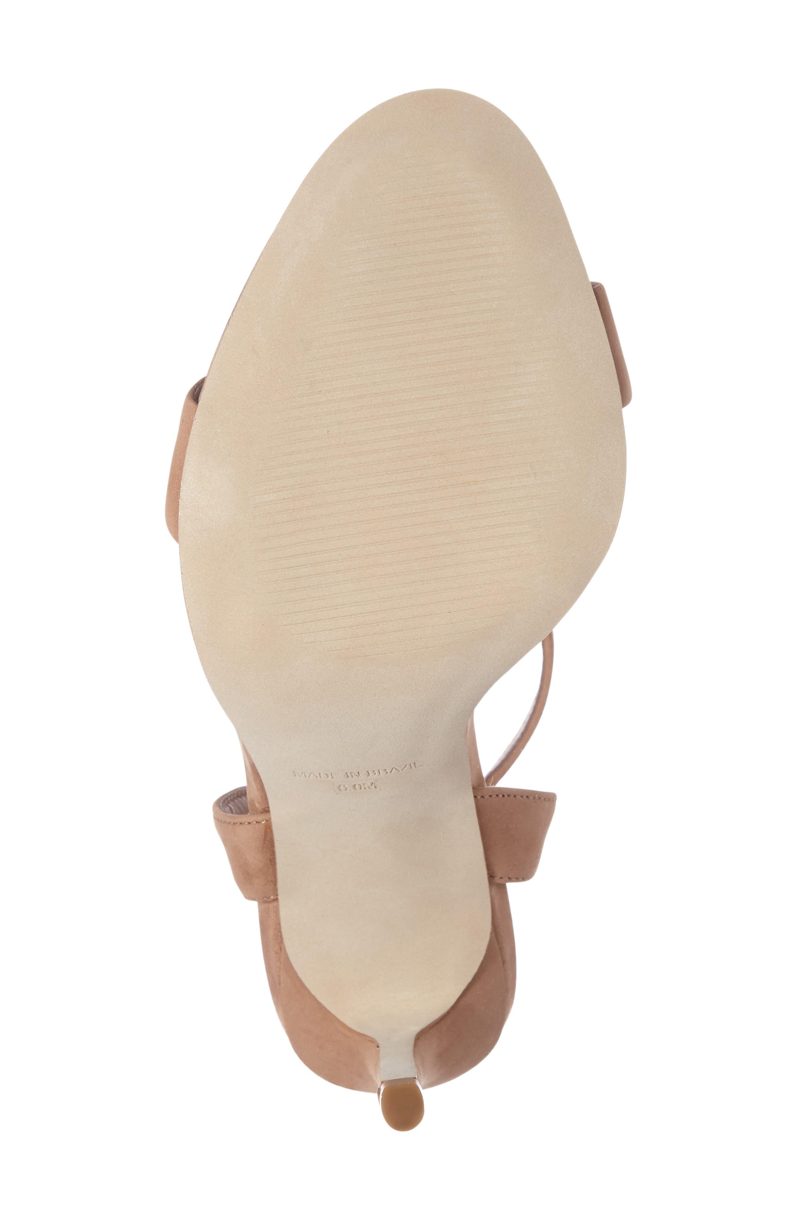 Landen Ankle Strap Sandal,                             Alternate thumbnail 62, color,