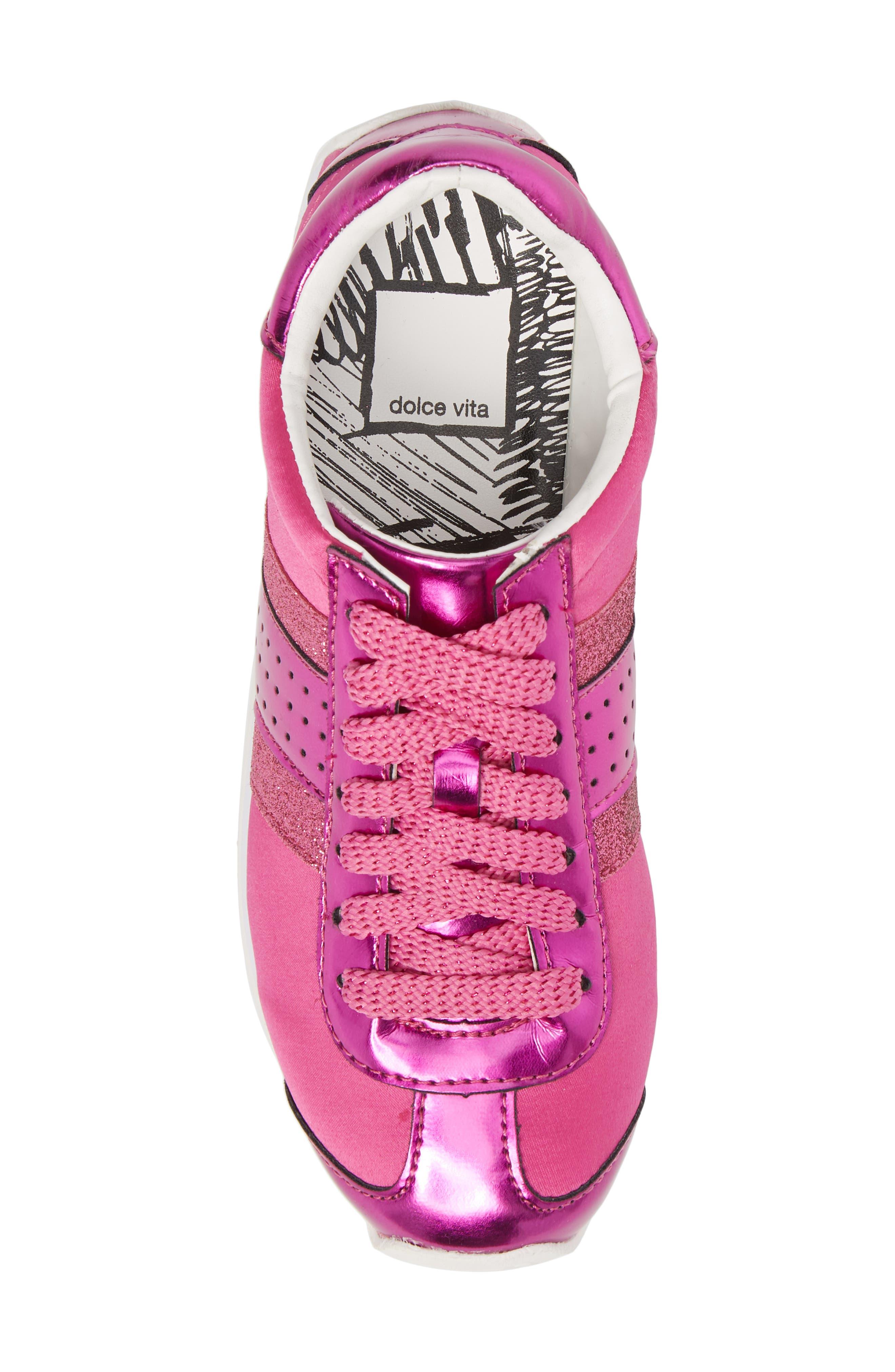 John Sneaker,                             Alternate thumbnail 10, color,