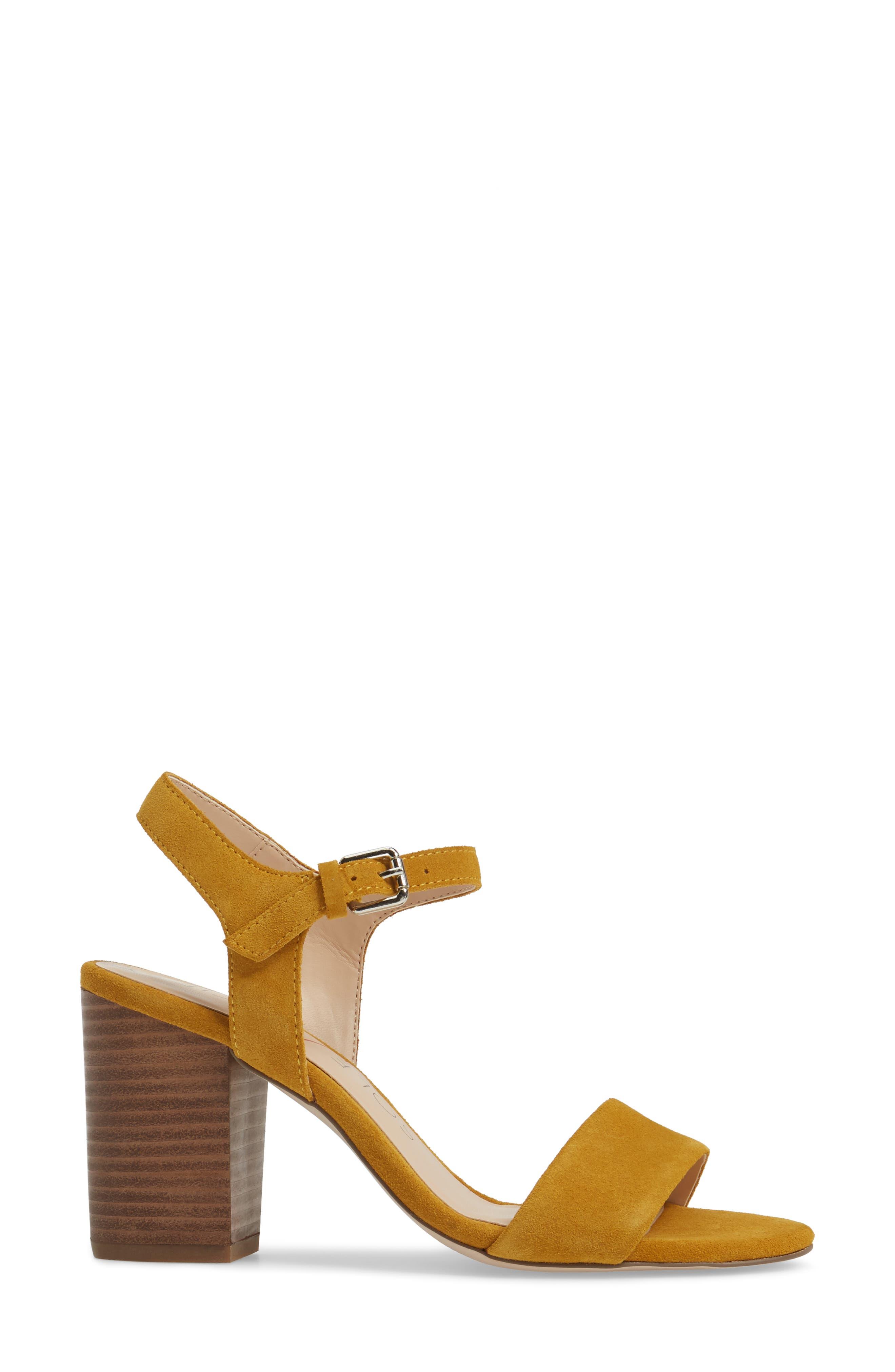 'Linny' Ankle Strap Sandal,                             Alternate thumbnail 15, color,
