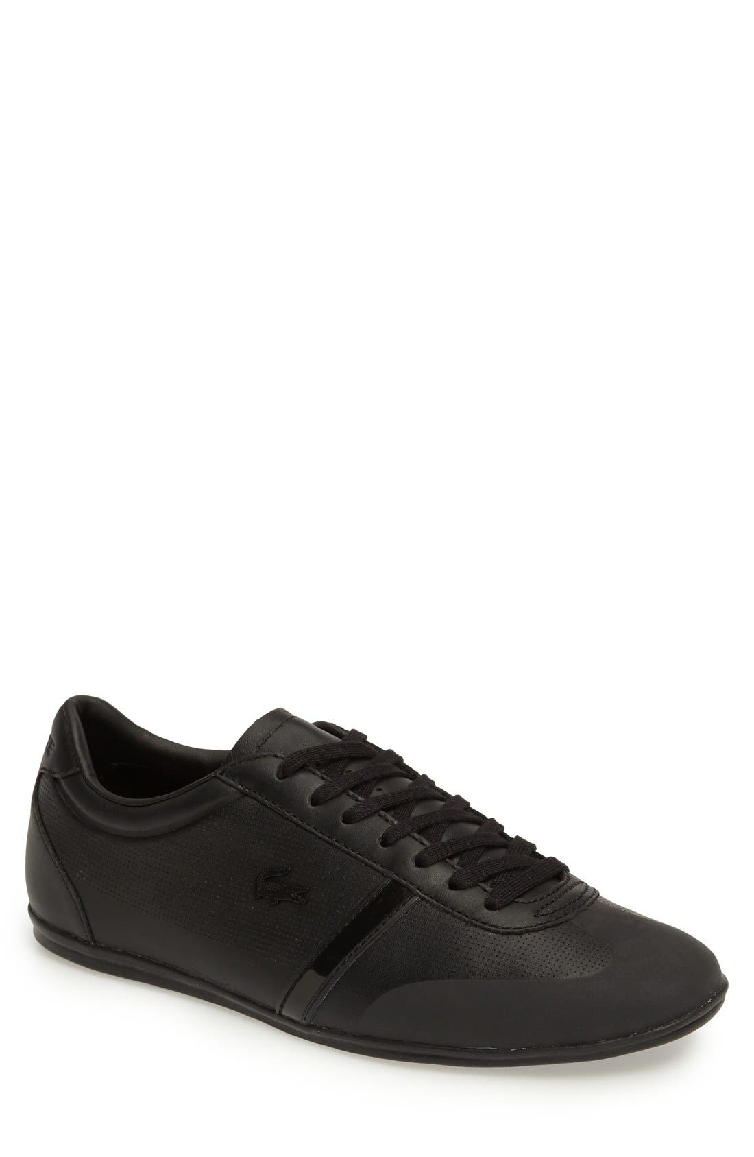 Mokara Sneaker, Main, color, 008