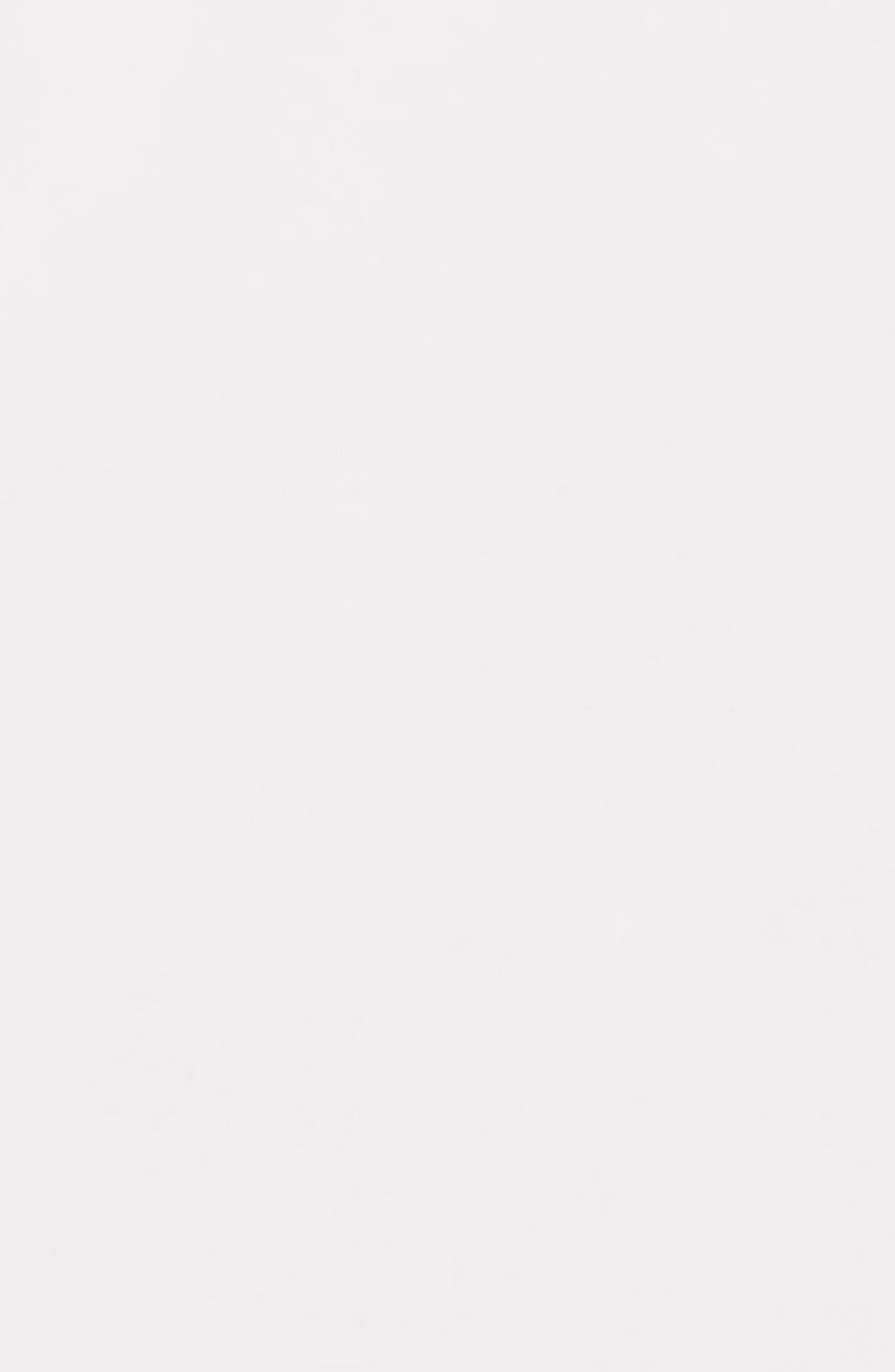 Tekno Pullover Hoodie,                             Alternate thumbnail 2, color,                             TNF WHITE