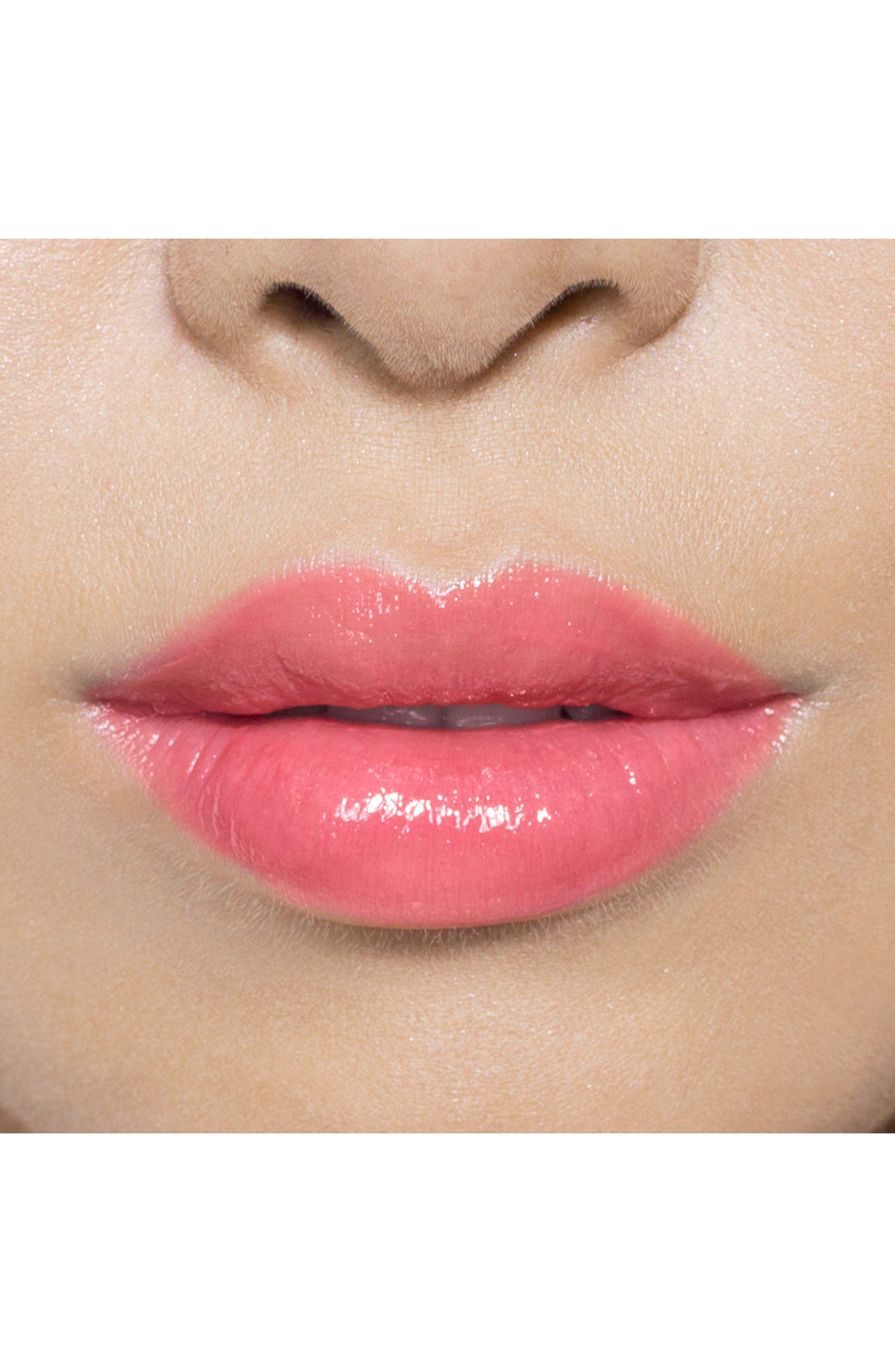 Radiant Lip Gloss,                             Alternate thumbnail 5, color,                             DREAM STONE