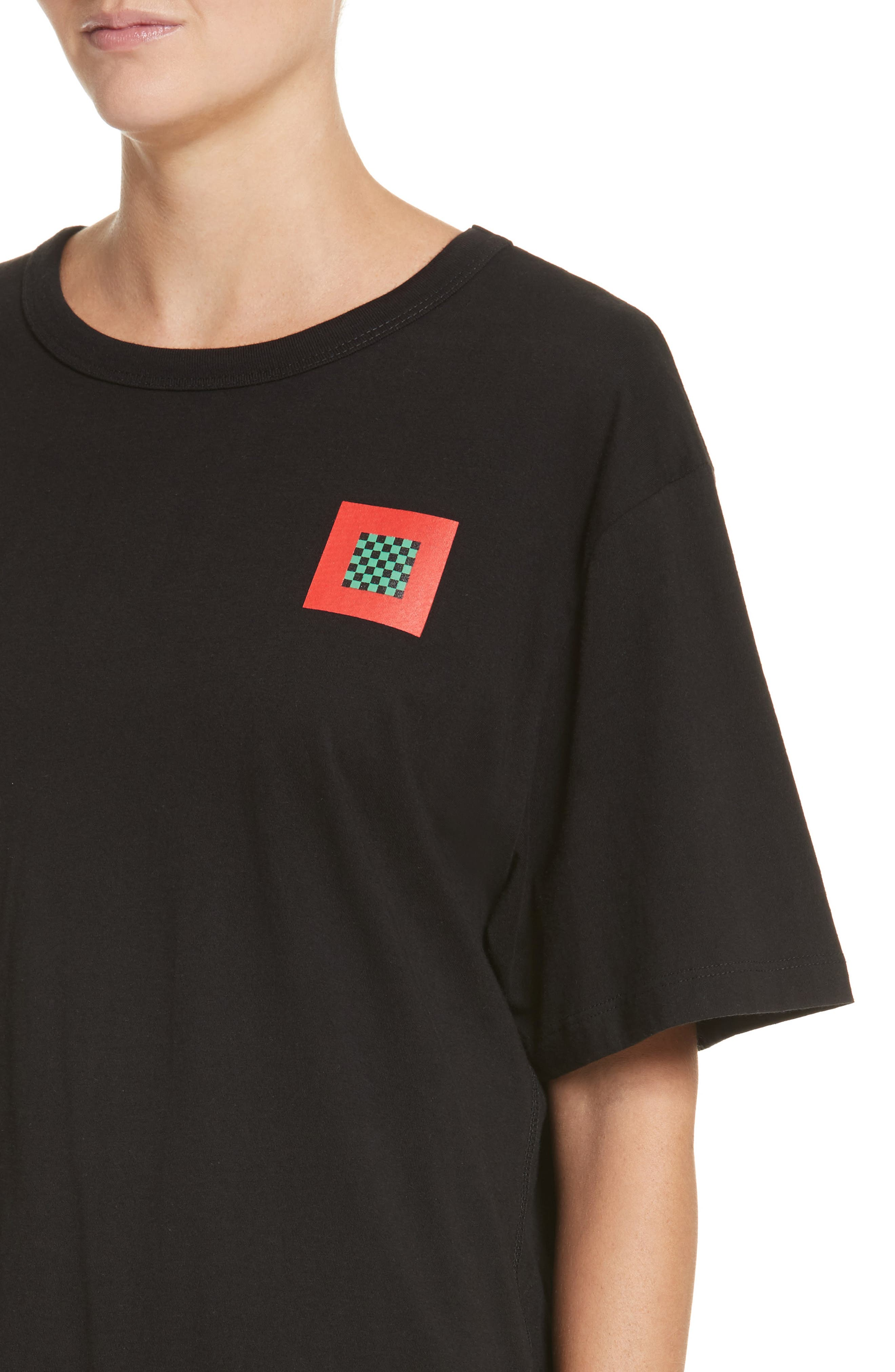 PSWL Graphic Jersey Tee,                             Alternate thumbnail 9, color,