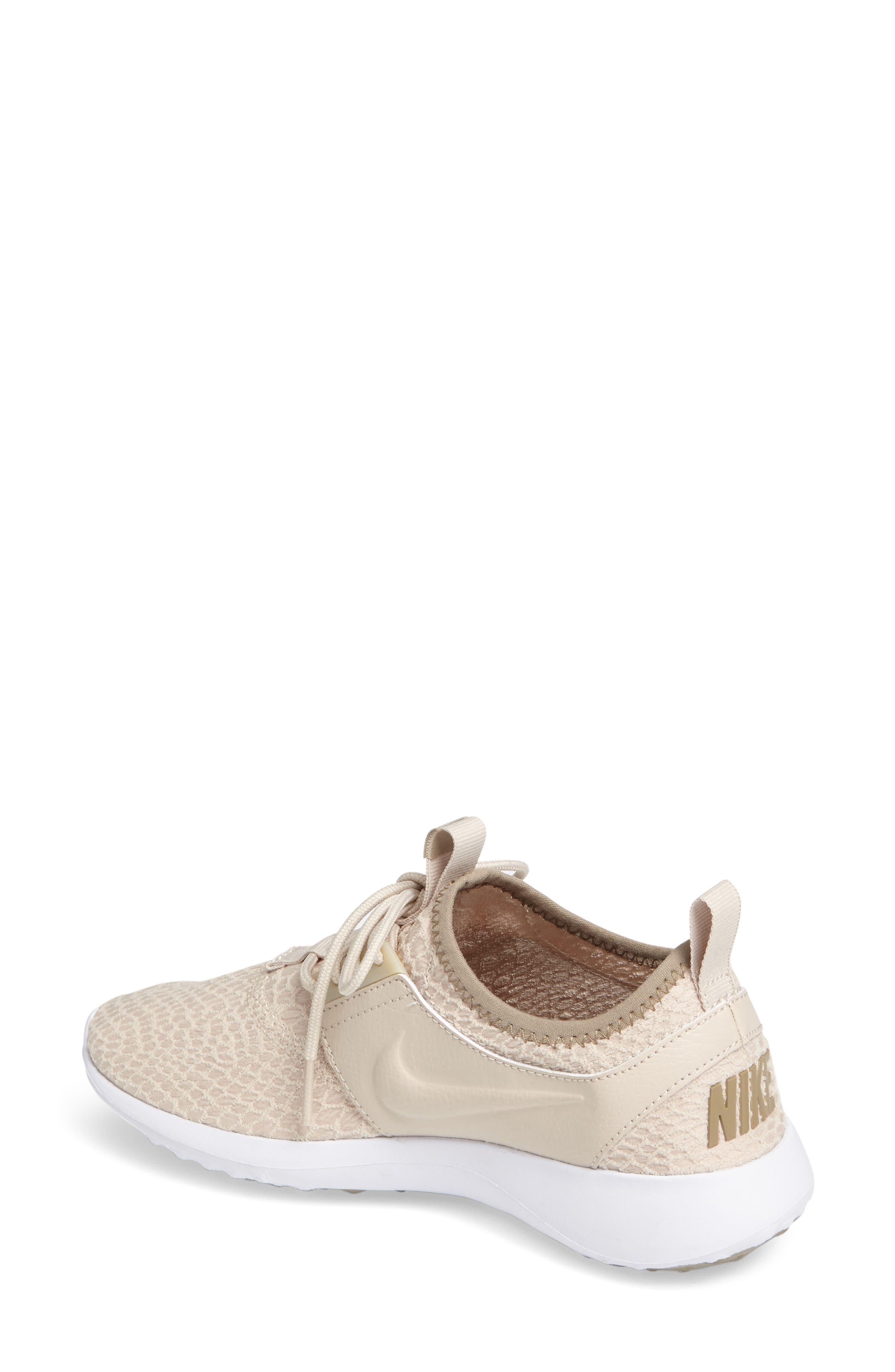 Juvenate SE Sneaker,                             Alternate thumbnail 20, color,