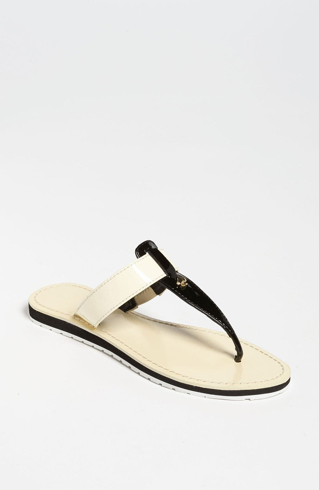 'ana' sandal,                         Main,                         color, 001