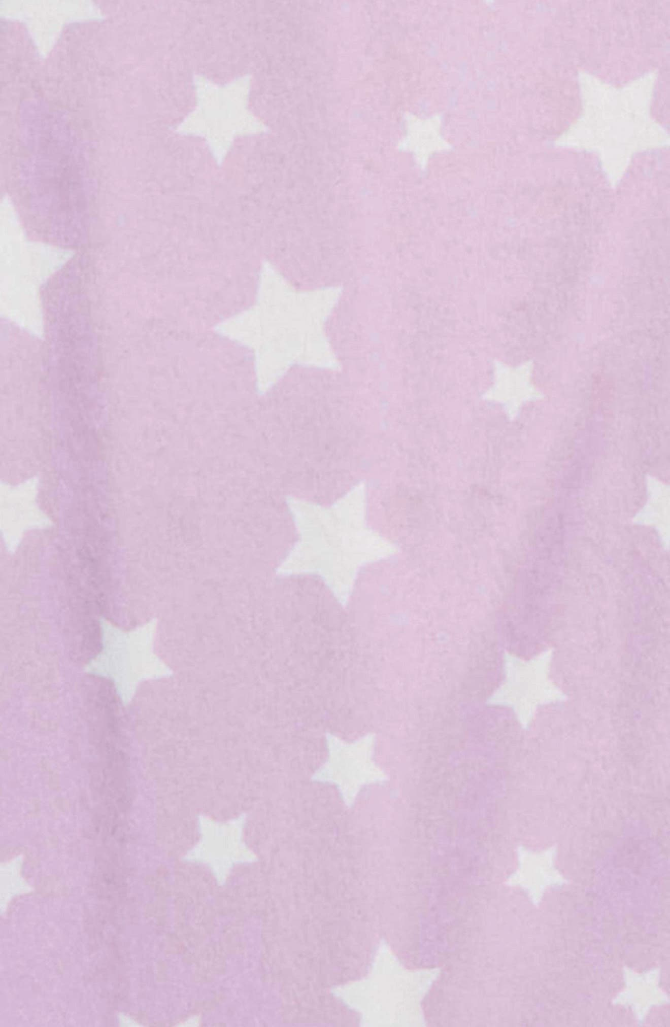 Written in the Stars Two-Piece Pajamas,                             Alternate thumbnail 2, color,                             510