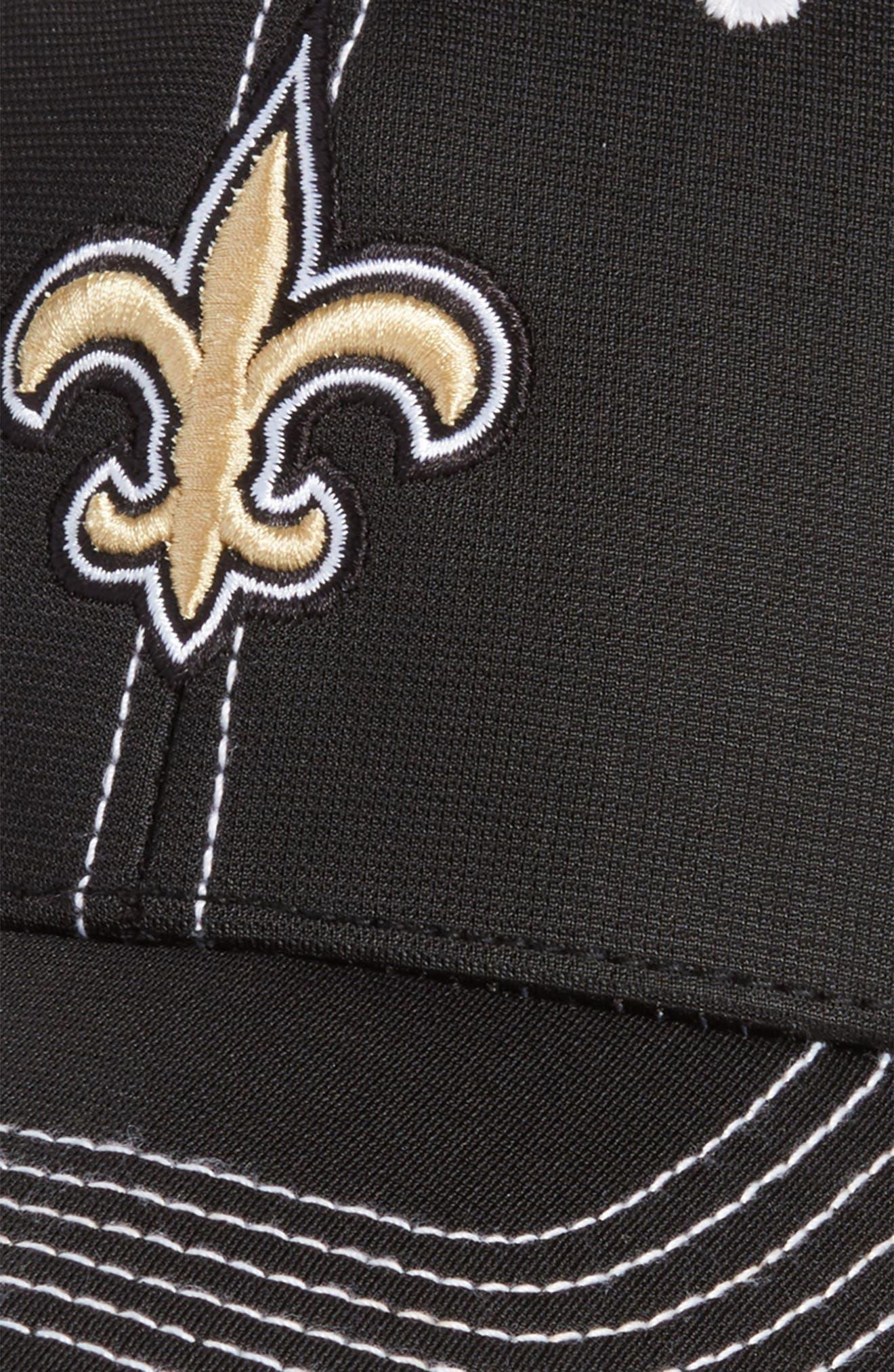 NFL Cooler Cap,                             Alternate thumbnail 6, color,