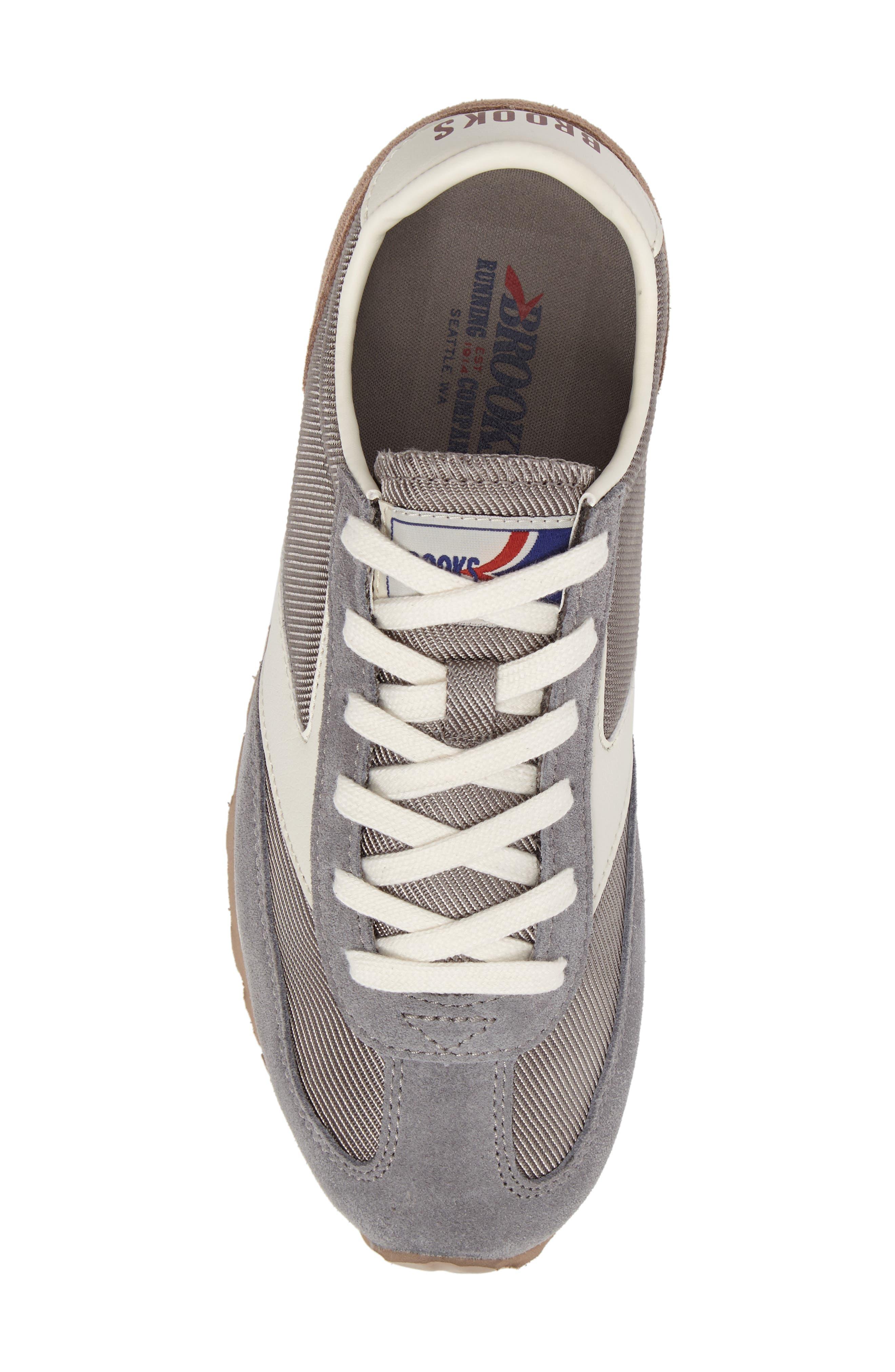 'Vanguard' Sneaker,                             Alternate thumbnail 212, color,