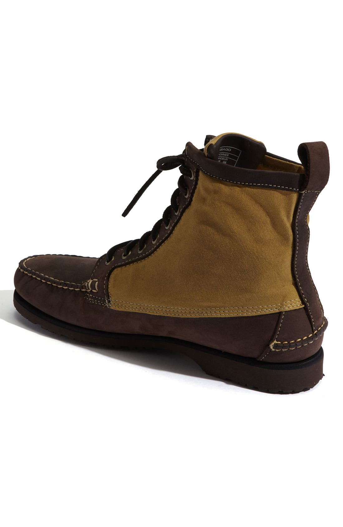 'Kettle' Boot, Main, color, 200