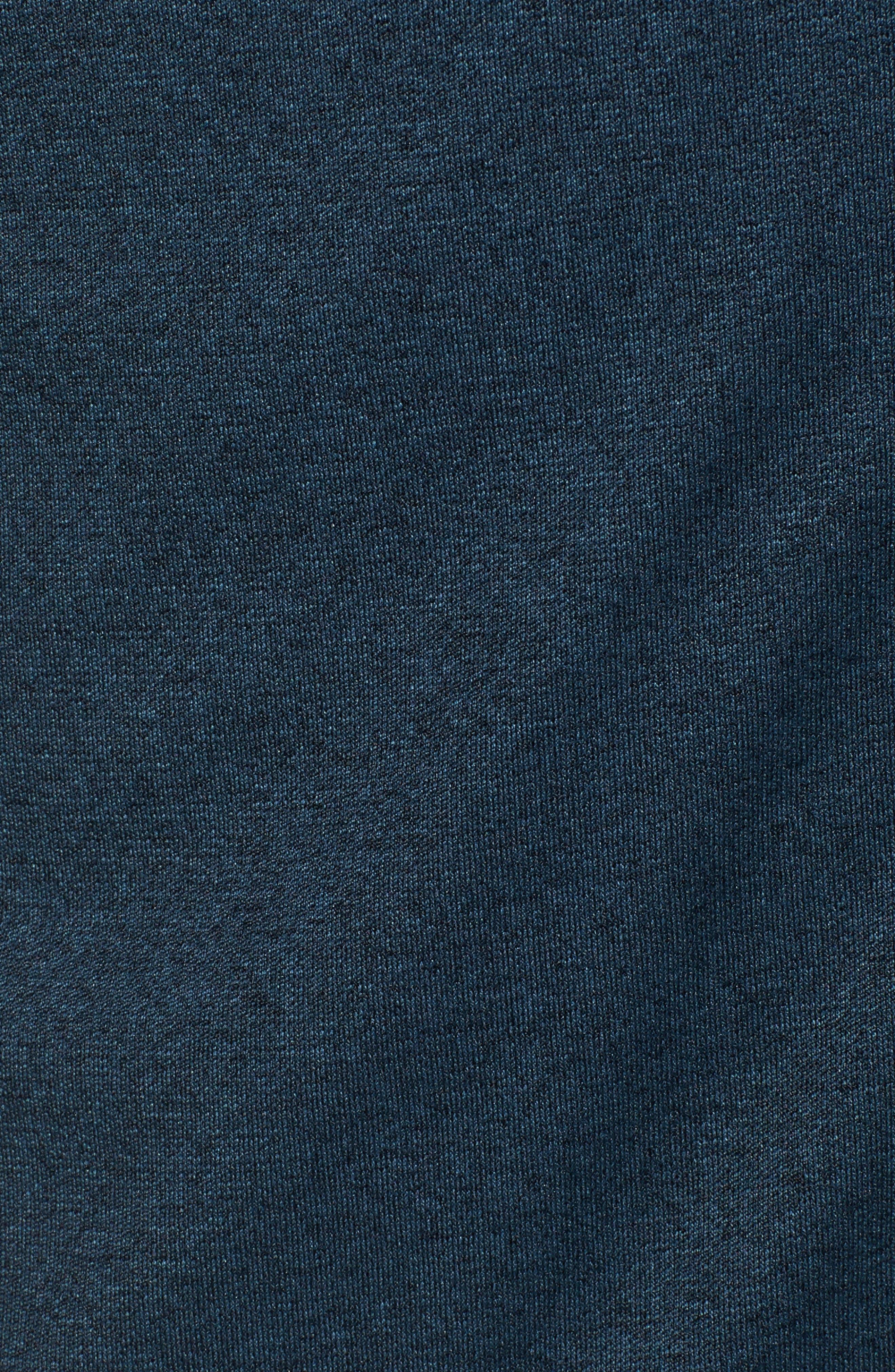 'Canyonlands' Jacket,                             Alternate thumbnail 19, color,