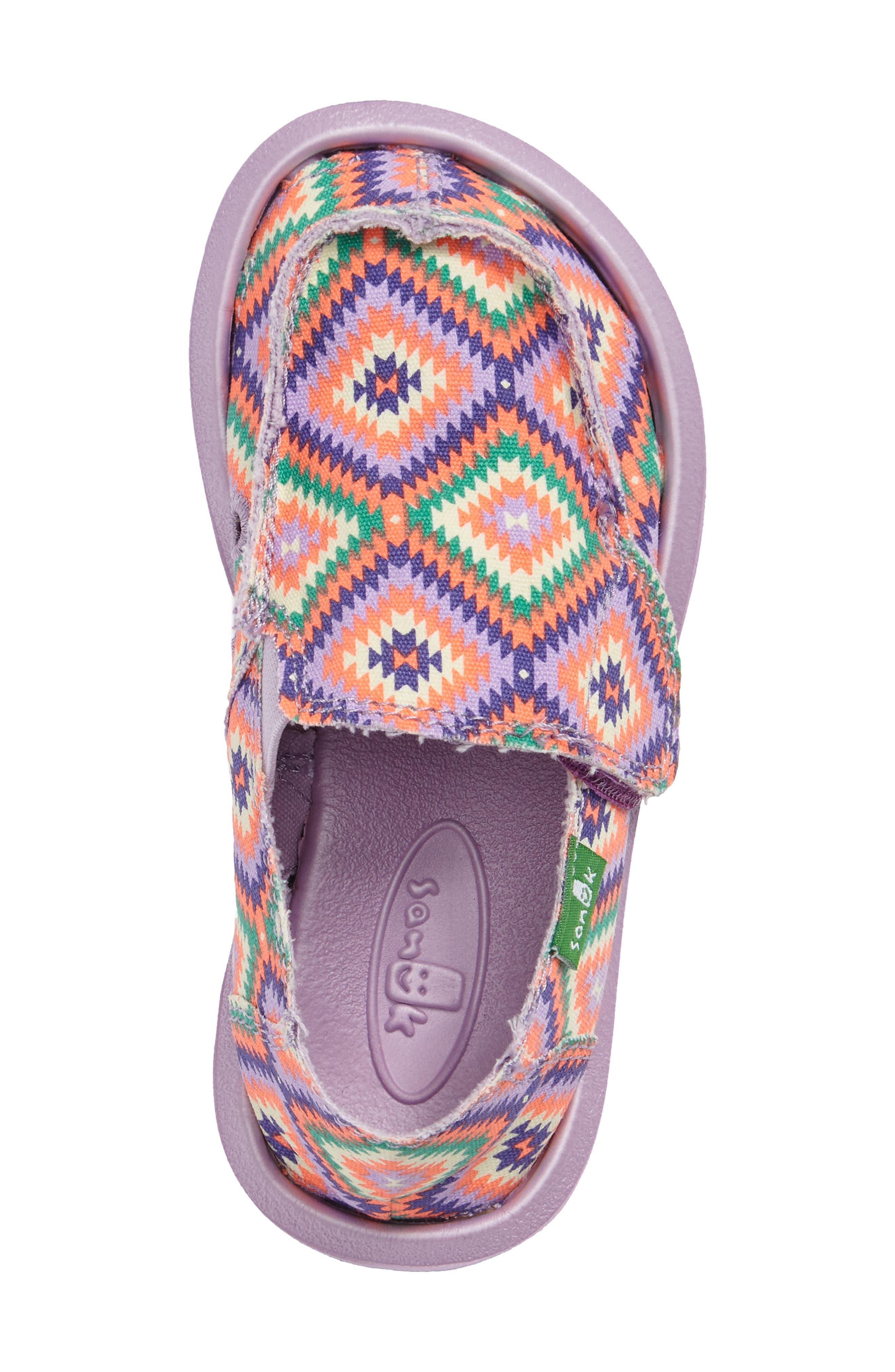 Donna Slip-On Sneaker,                             Alternate thumbnail 3, color,                             556