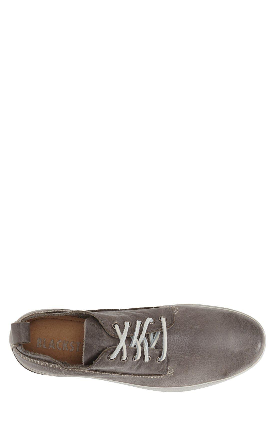 'JM 01' Sneaker,                             Alternate thumbnail 4, color,                             081