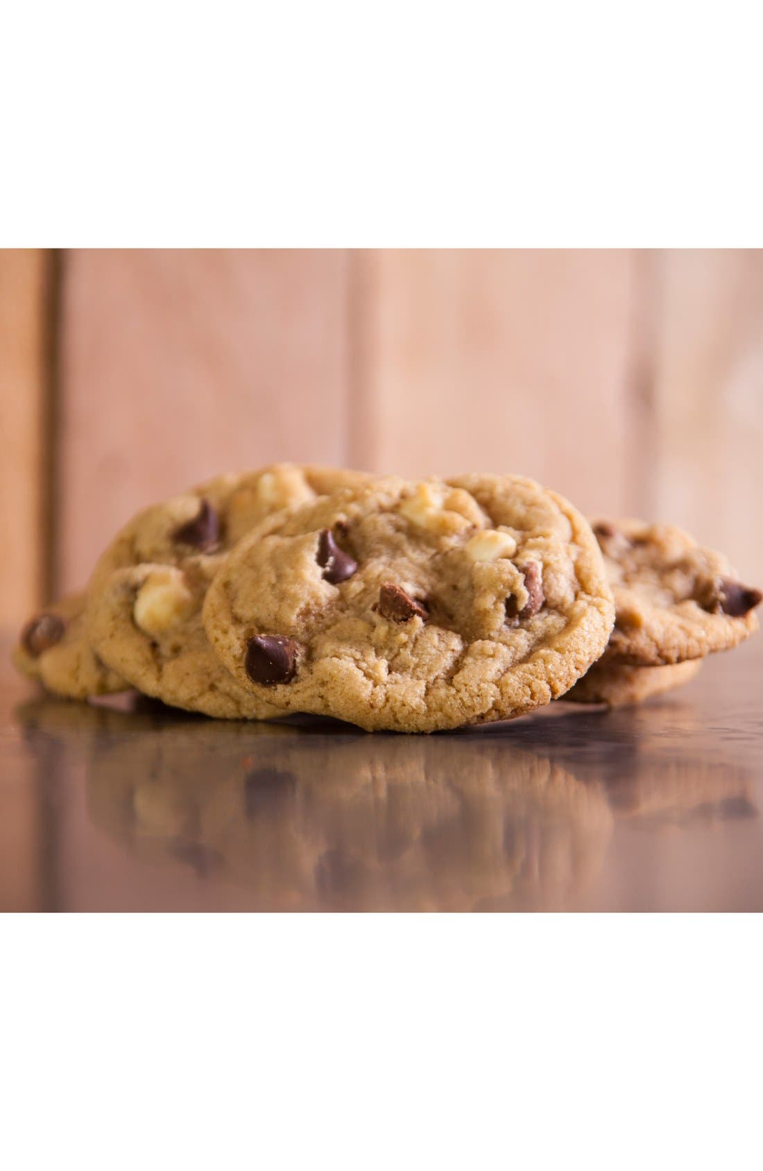 Sisters' Gourmet 'Vintage' Cookie Mix,                             Alternate thumbnail 6, color,                             001