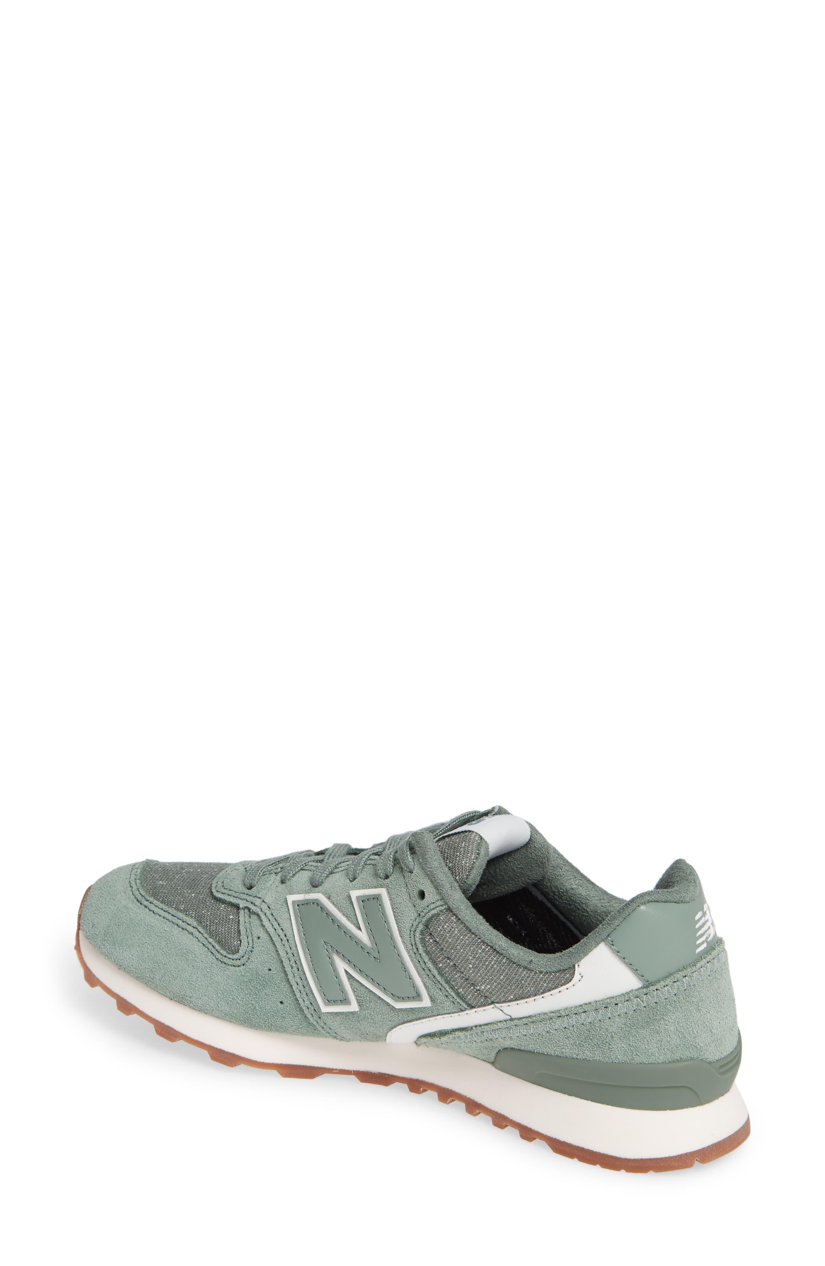 696 Sneaker,                             Alternate thumbnail 2, color,                             300